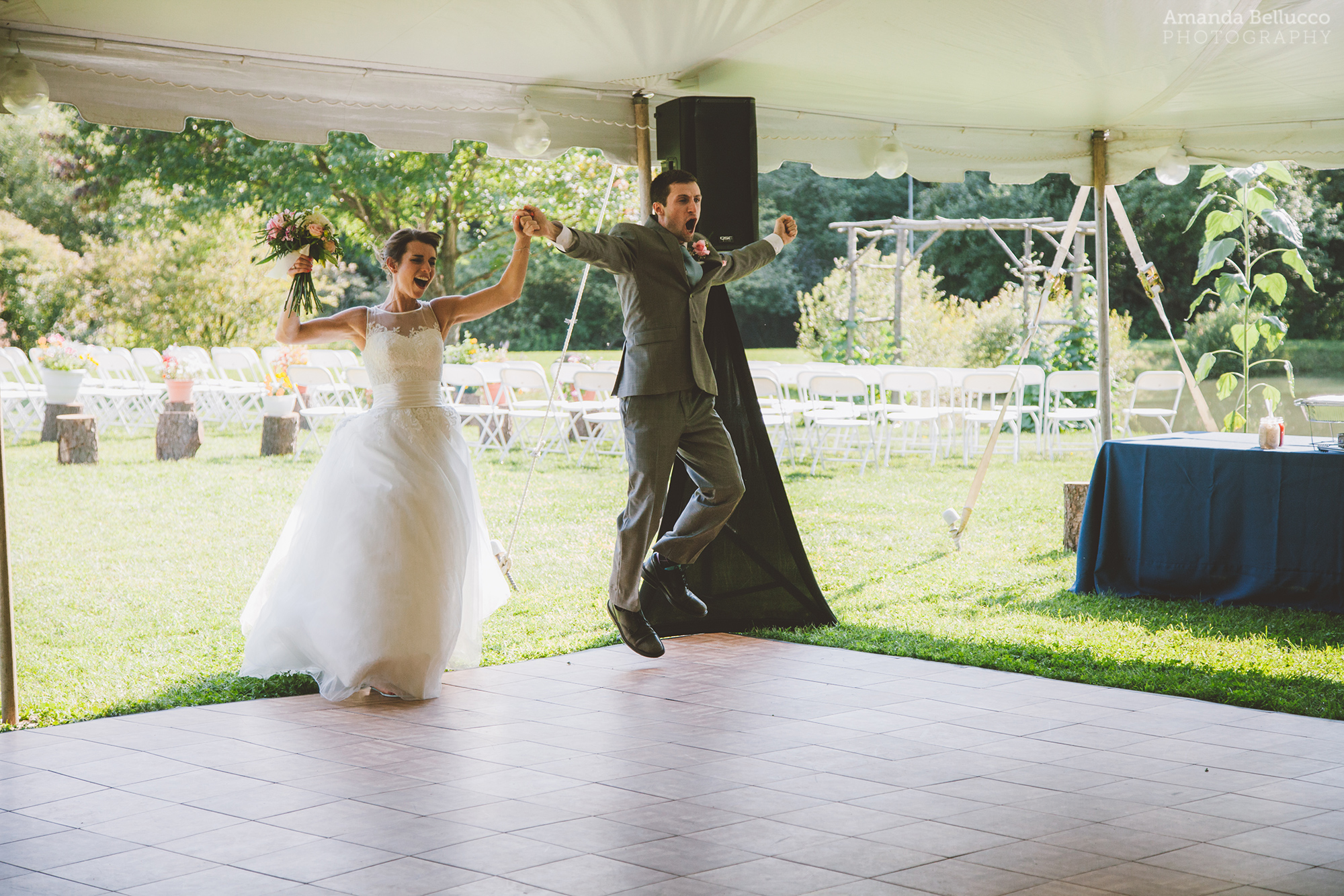 buffalo_ny_wedding_photographer_79.jpg