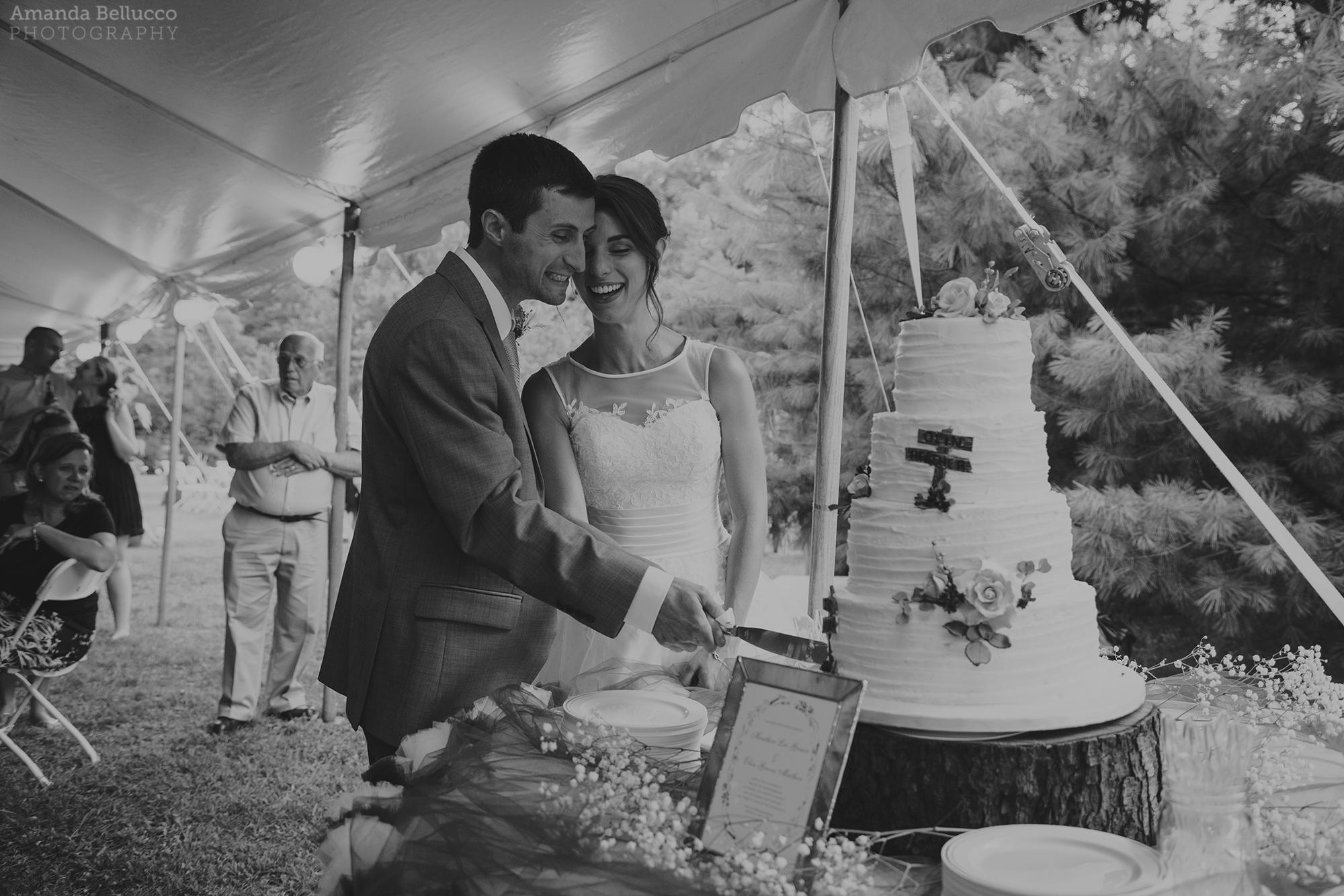 buffalo_ny_wedding_photographer_98.jpg