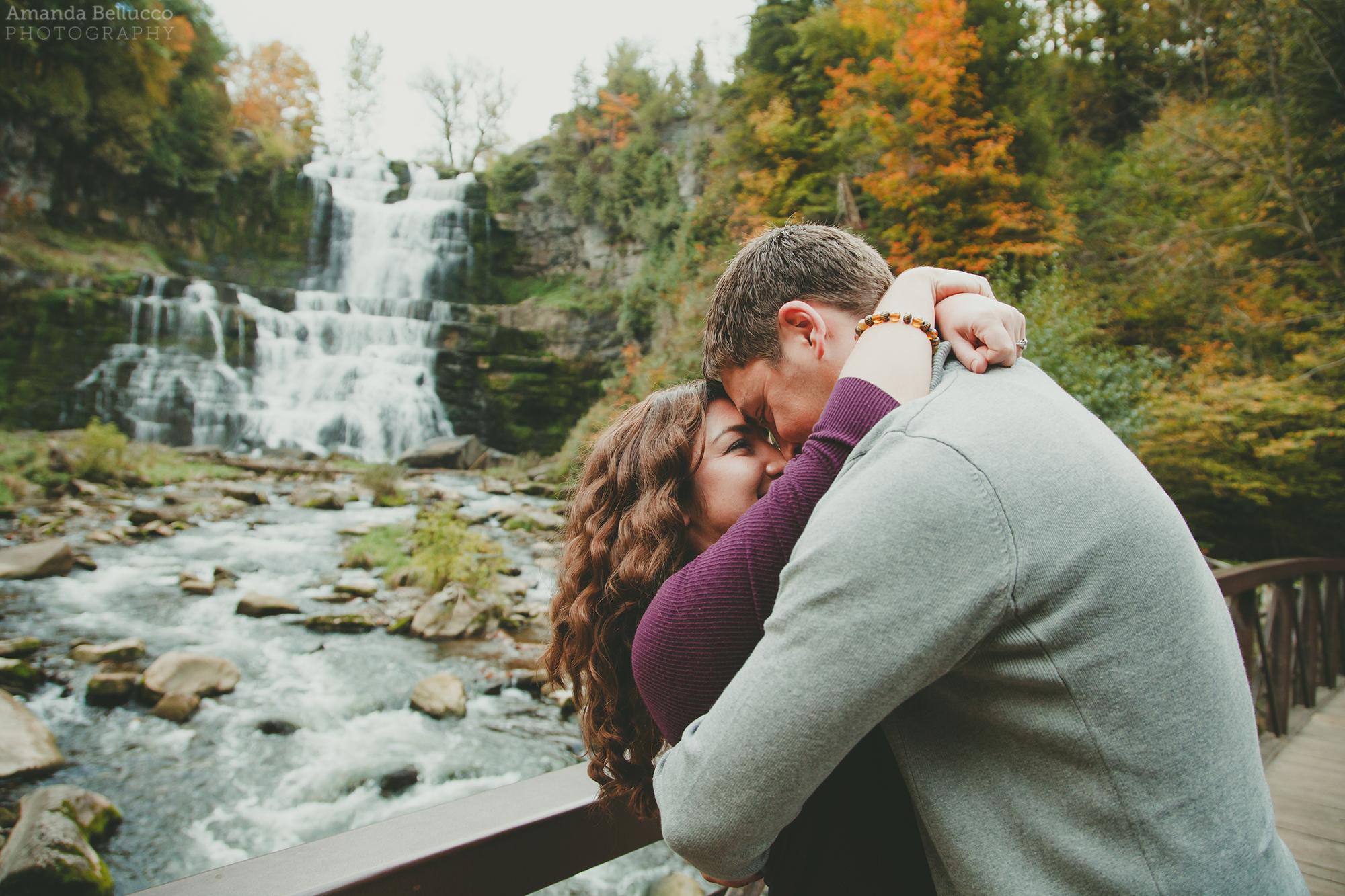 syacuse_engagement_wedding_photographers_12.jpg