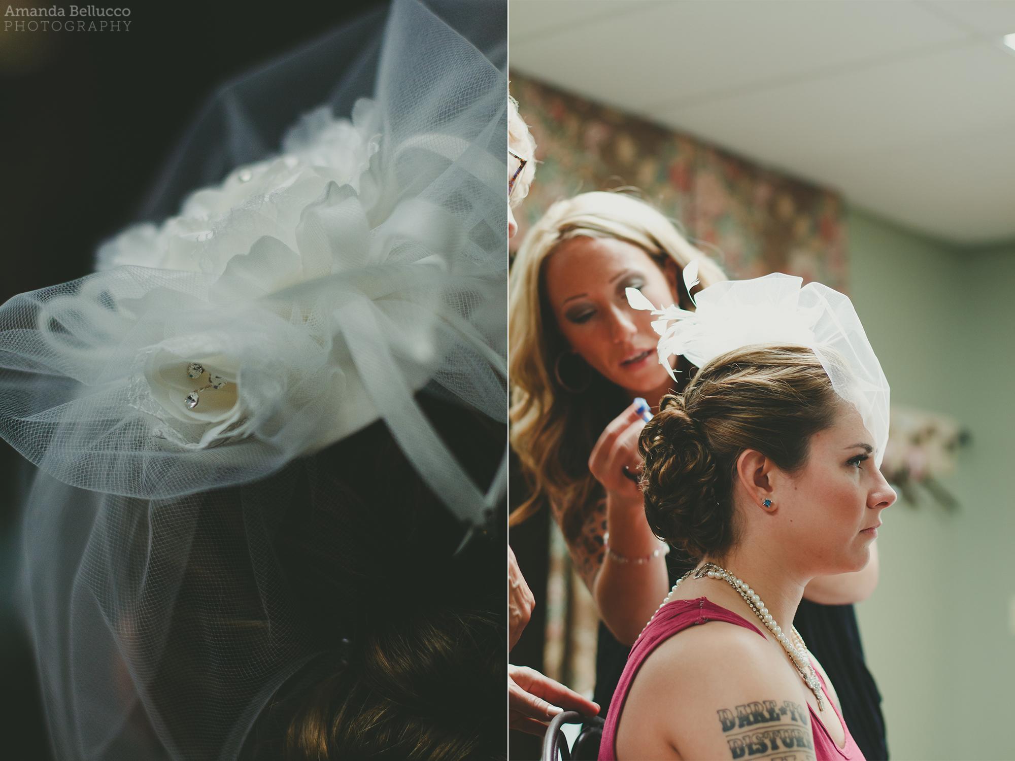 rochester_wedding_photographers_6.jpg