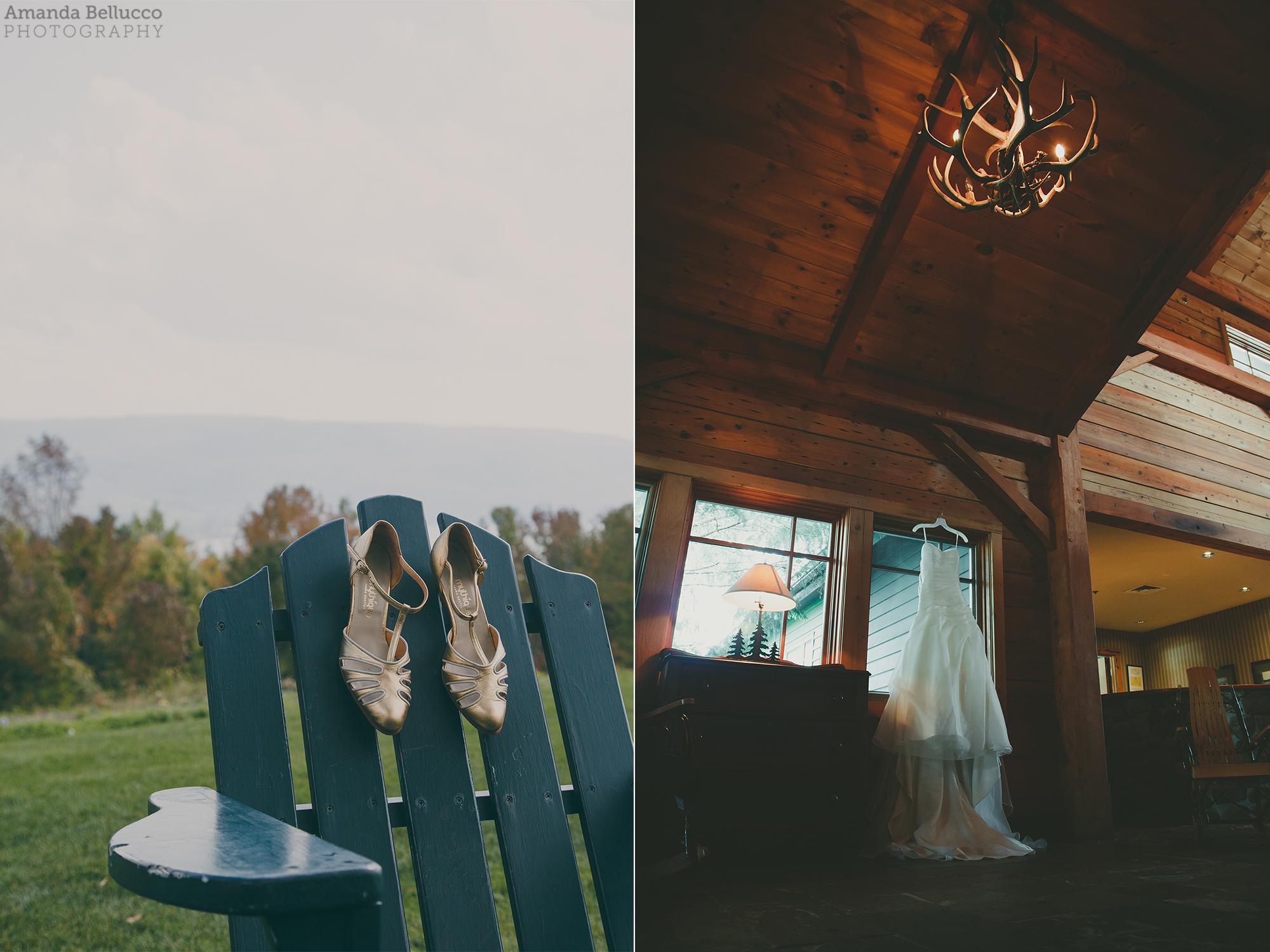 rochester_wedding_photographers_10.jpg