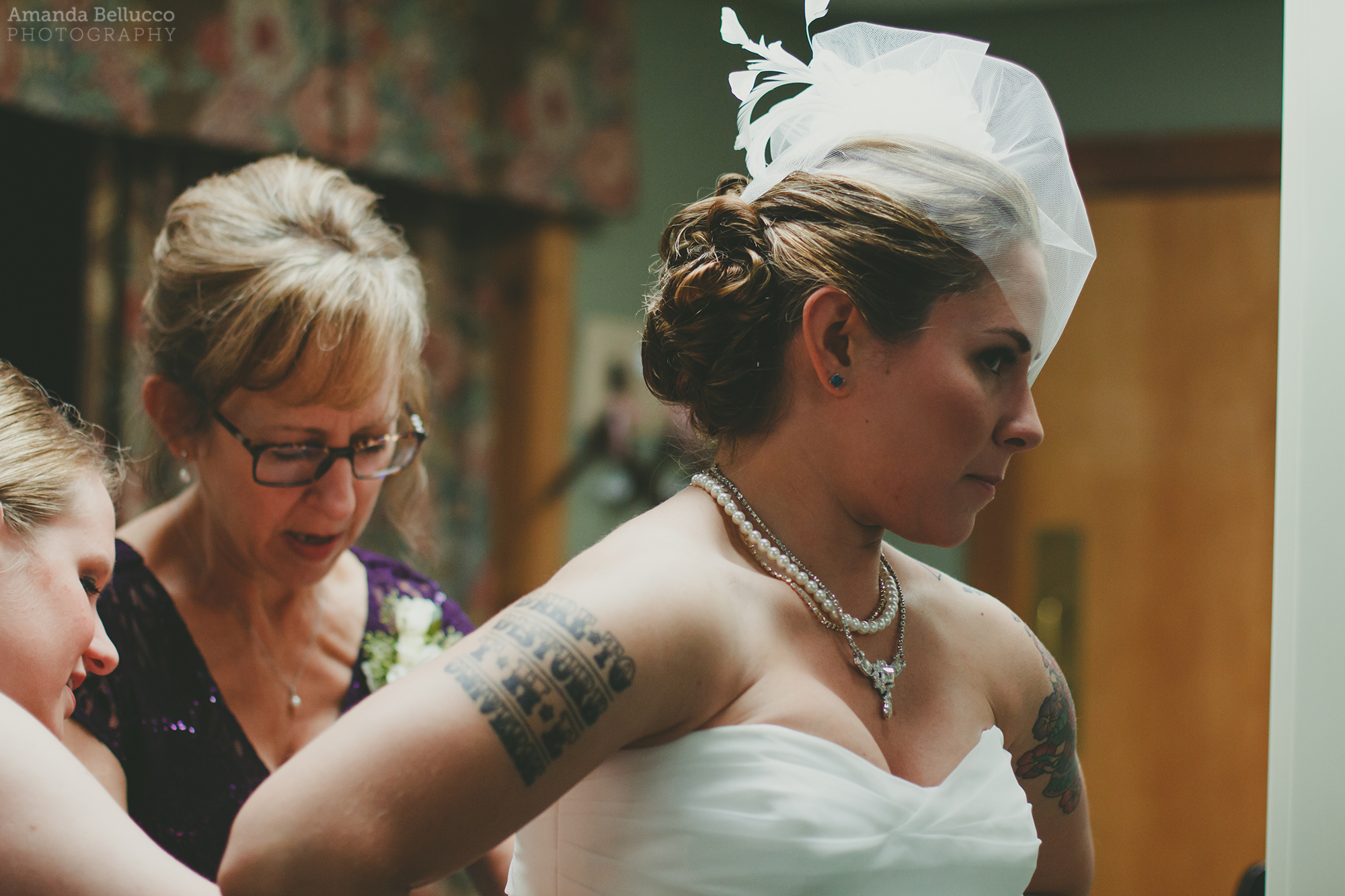 rochester_wedding_photographers_11.jpg