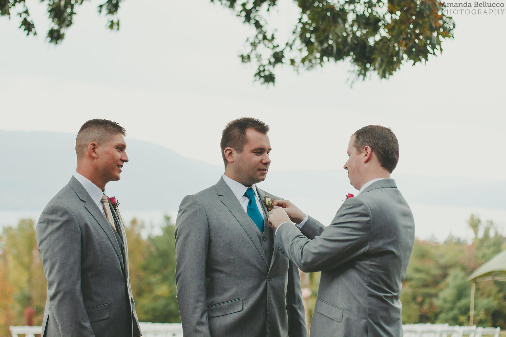 rochester_wedding_photographers_14.jpg