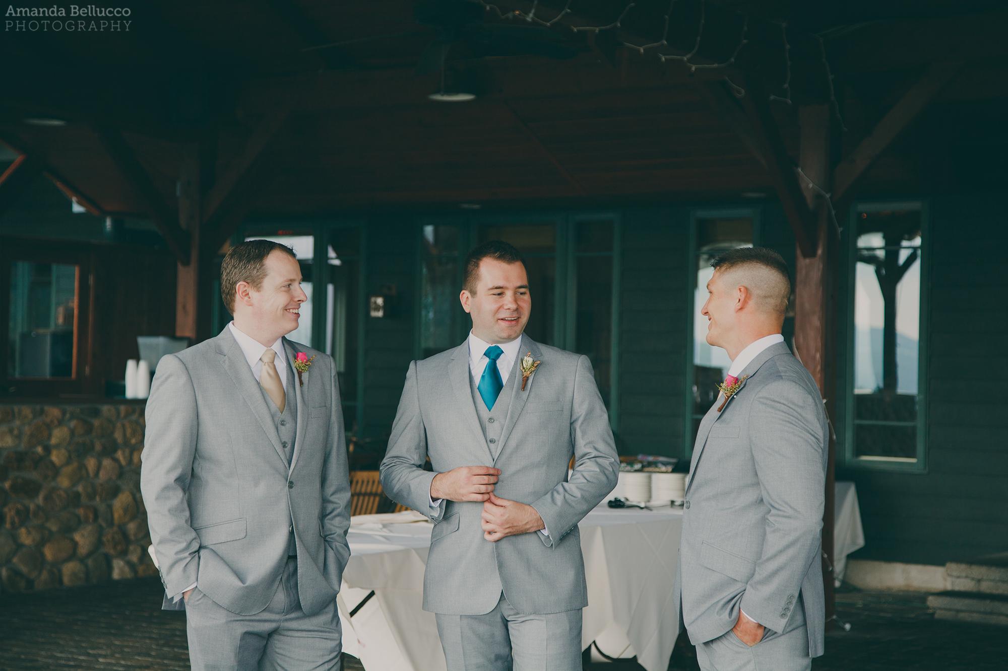 rochester_wedding_photographers_15.jpg