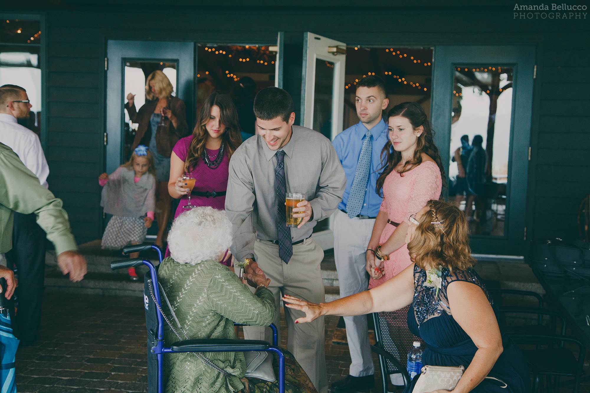 rochester_wedding_photographers_19.jpg
