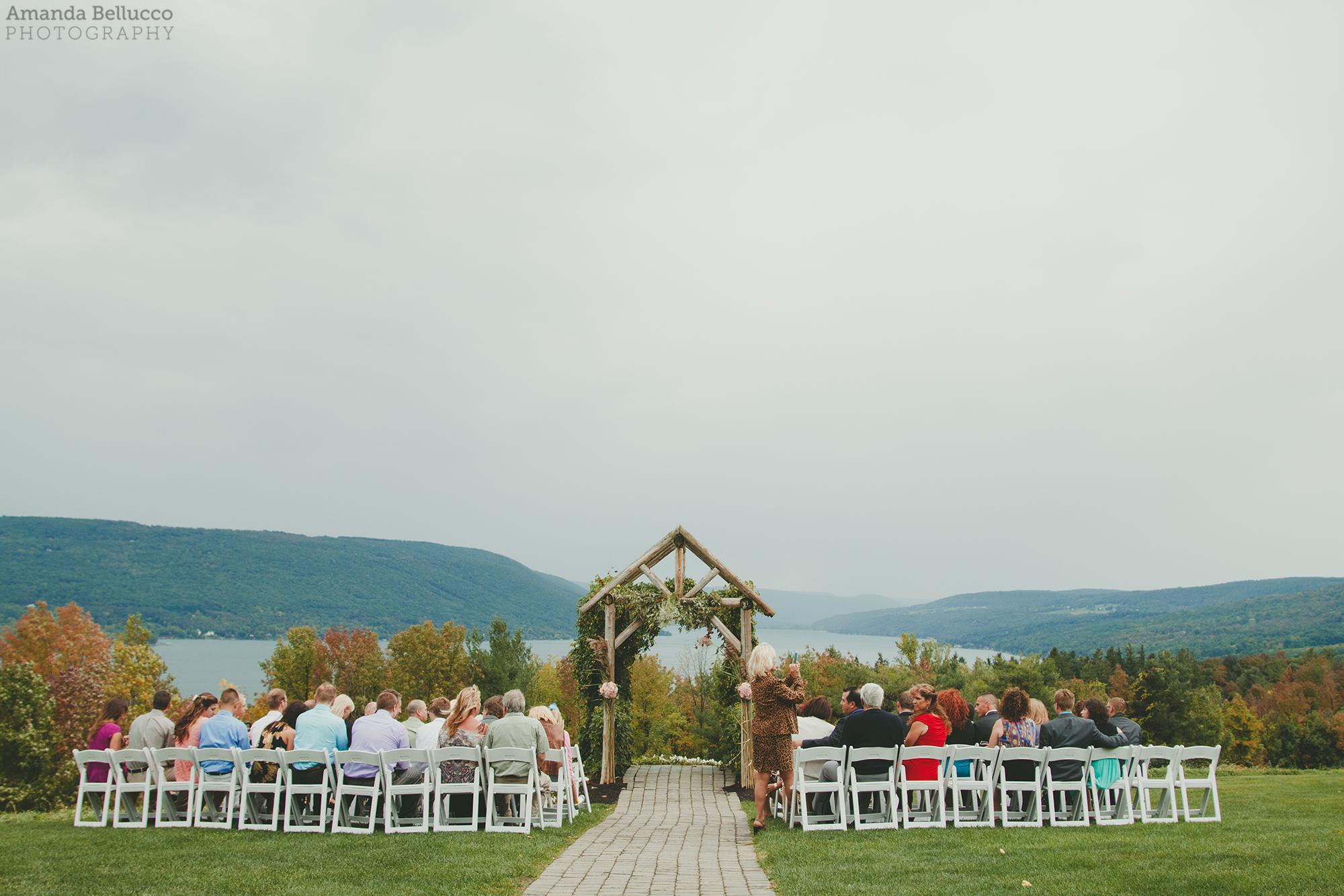 rochester_wedding_photographers_22.jpg