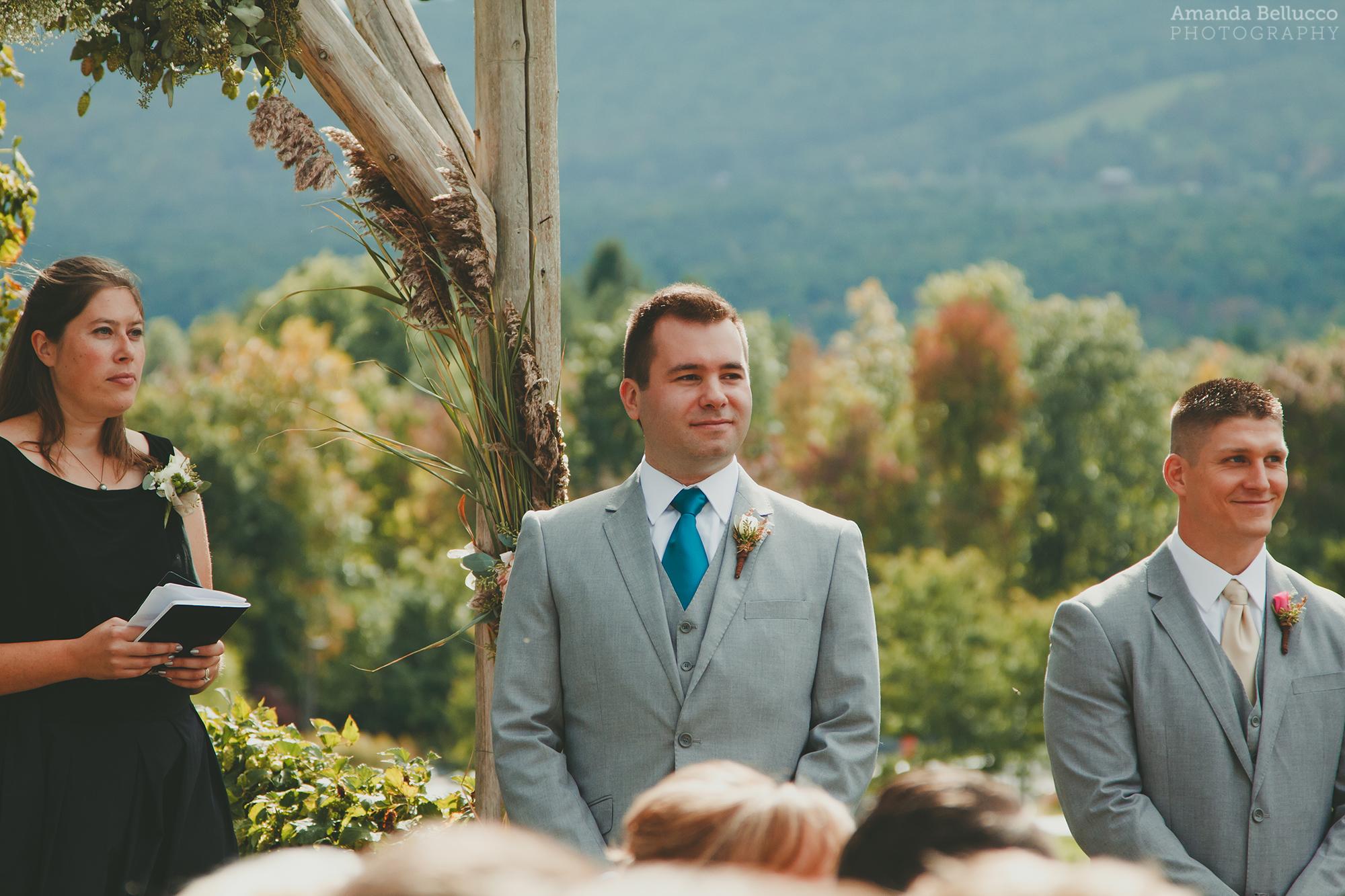 rochester_wedding_photographers_23.jpg