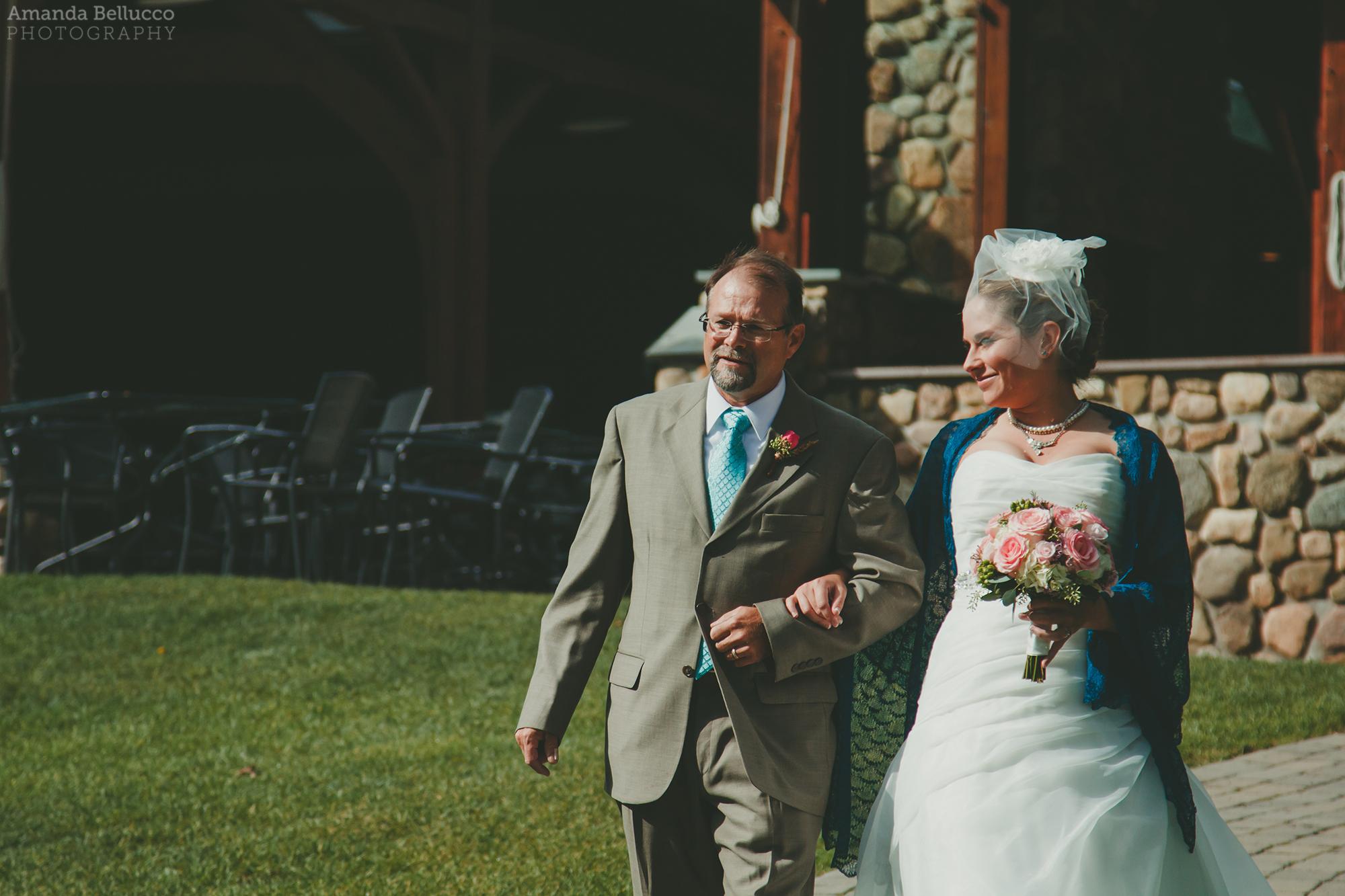 rochester_wedding_photographers_24.jpg