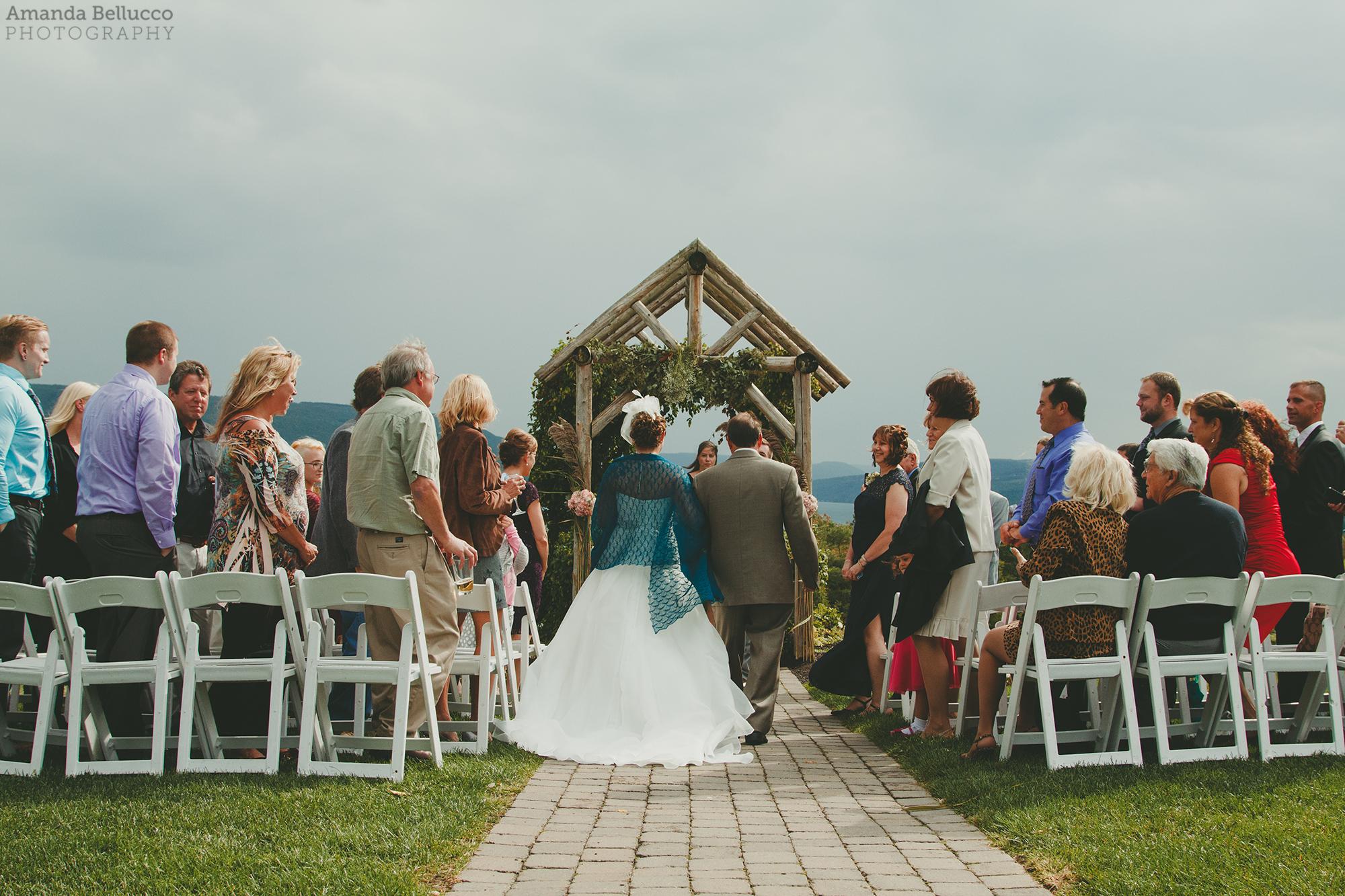 rochester_wedding_photographers_25.jpg