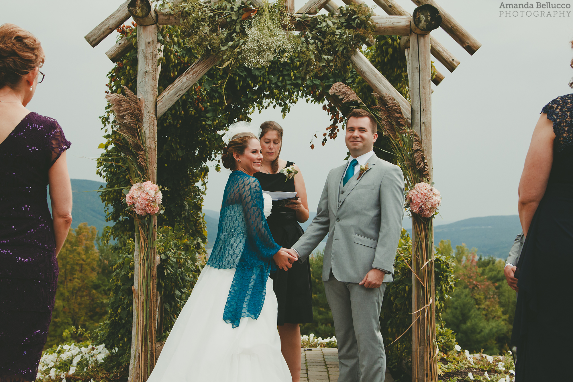 rochester_wedding_photographers_26.jpg