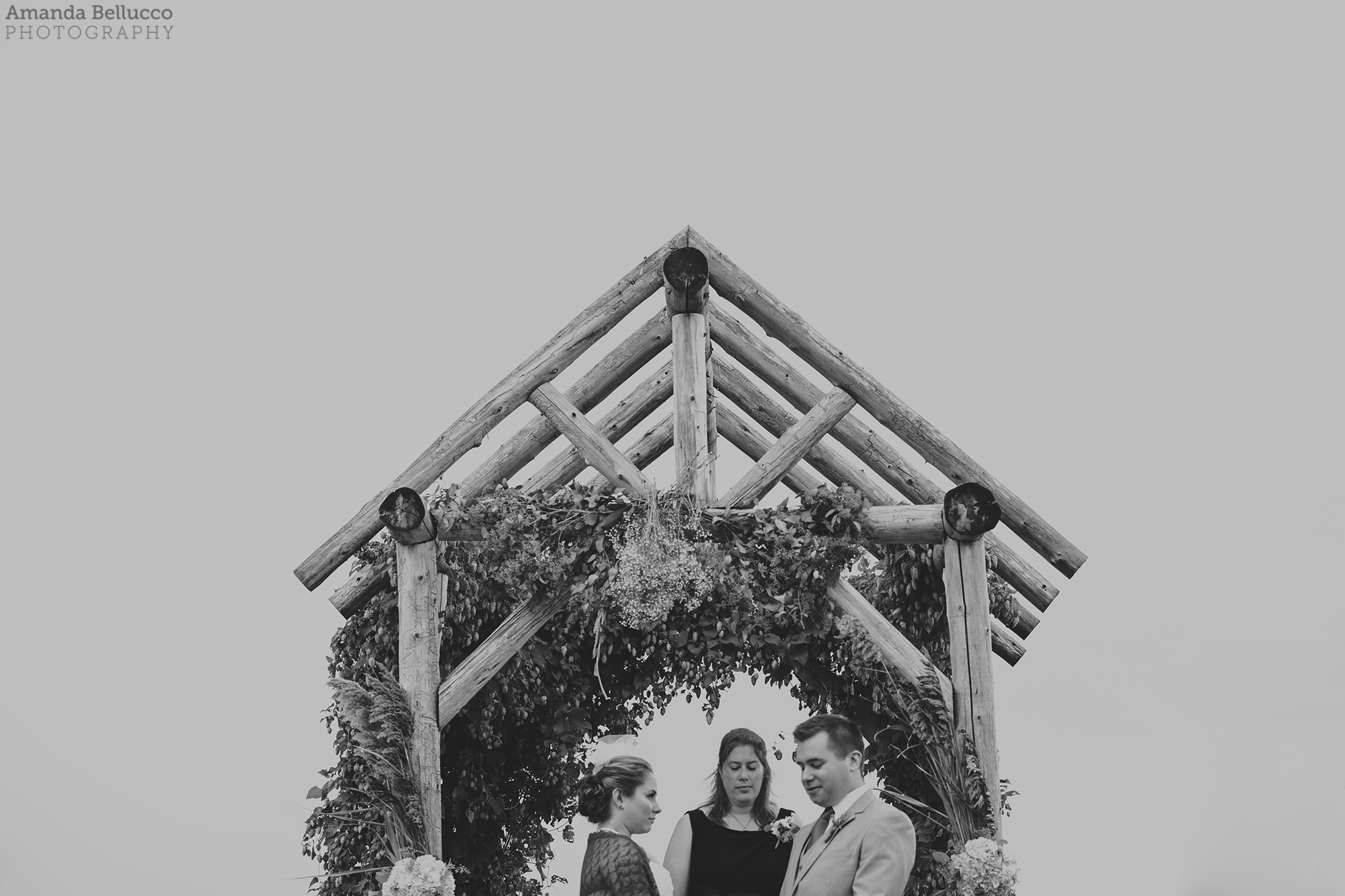 rochester_wedding_photographers_28.jpg