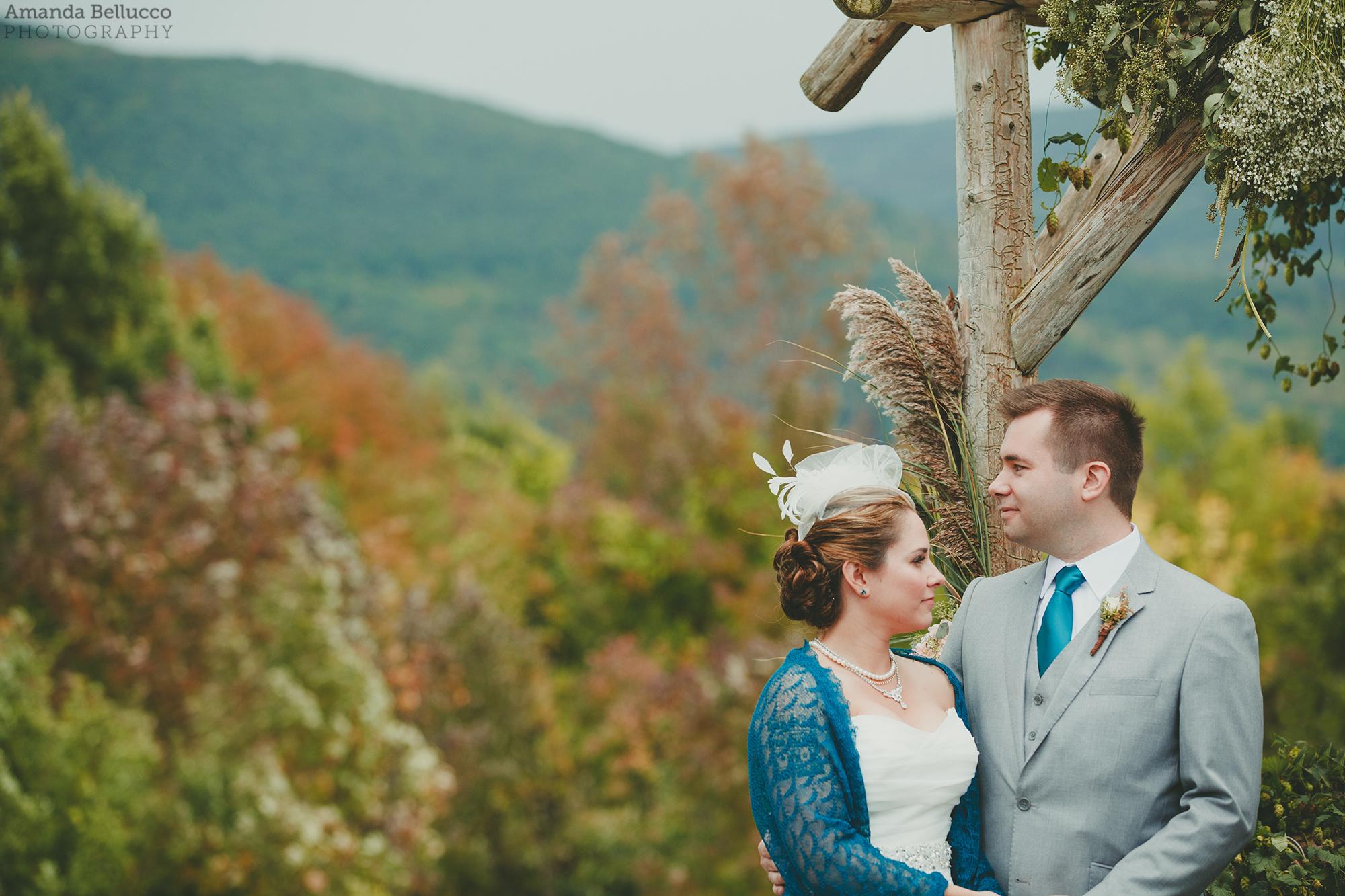 rochester_wedding_photographers_29.jpg