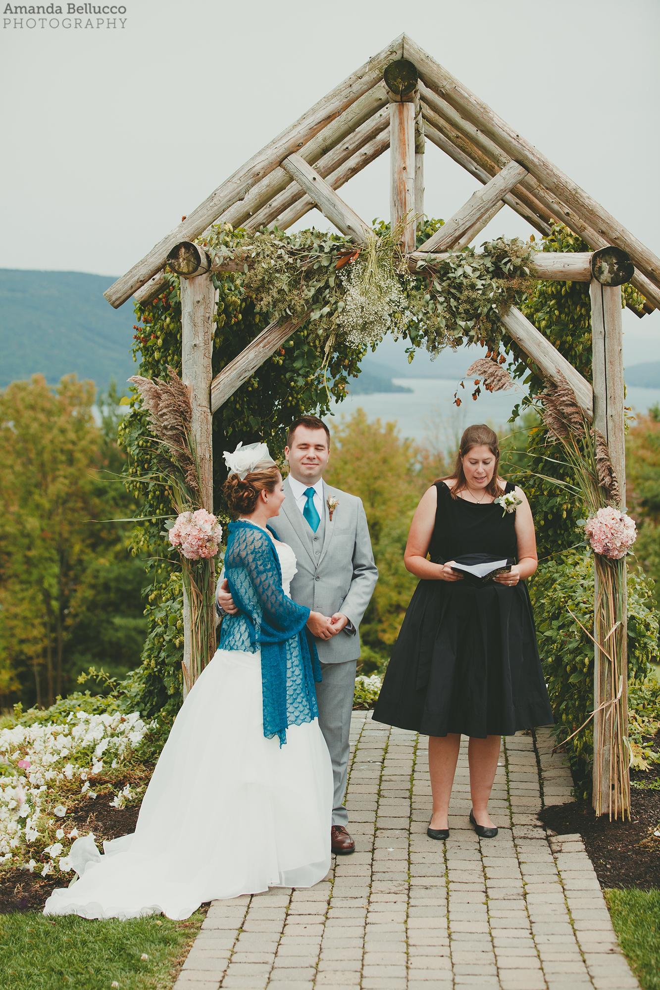 rochester_wedding_photographers_30.jpg