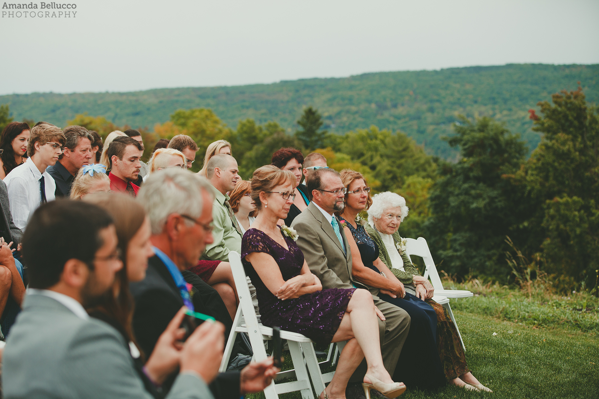 rochester_wedding_photographers_33.jpg