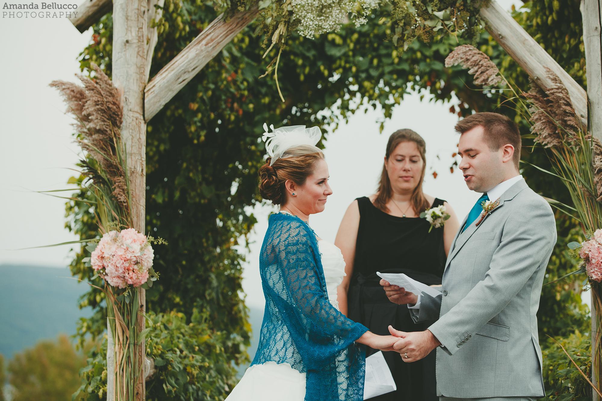 rochester_wedding_photographers_34.jpg