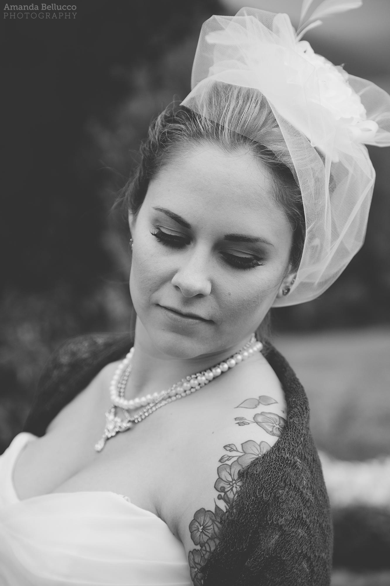 rochester_wedding_photographers_37.jpg