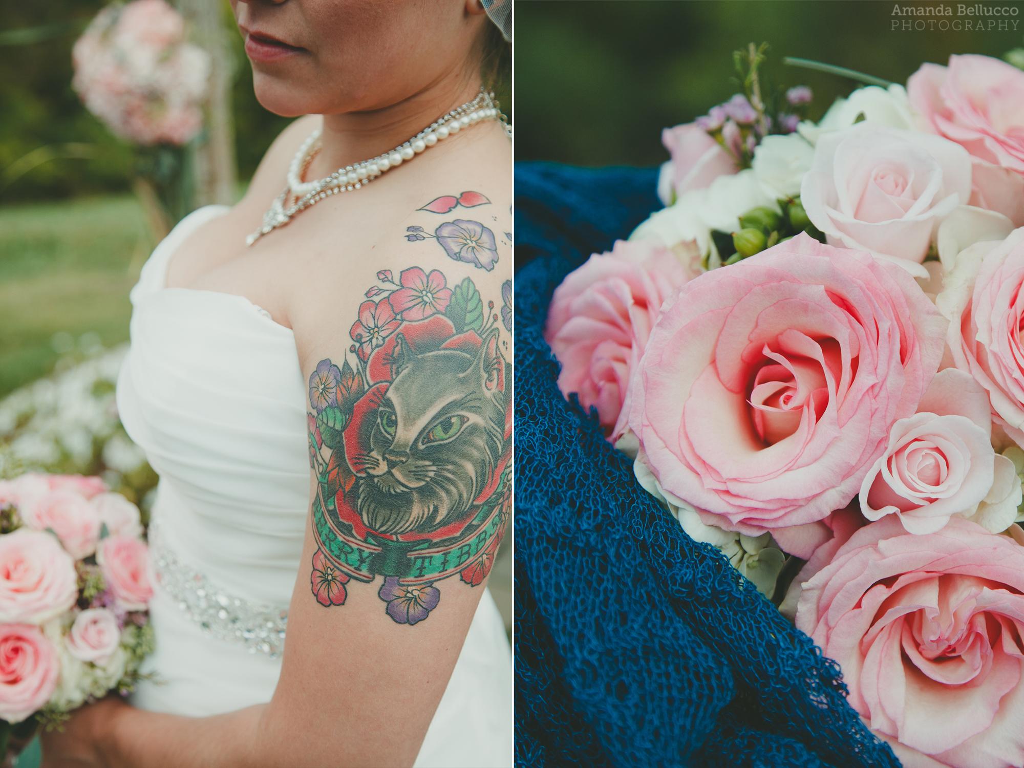 rochester_wedding_photographers_36.jpg