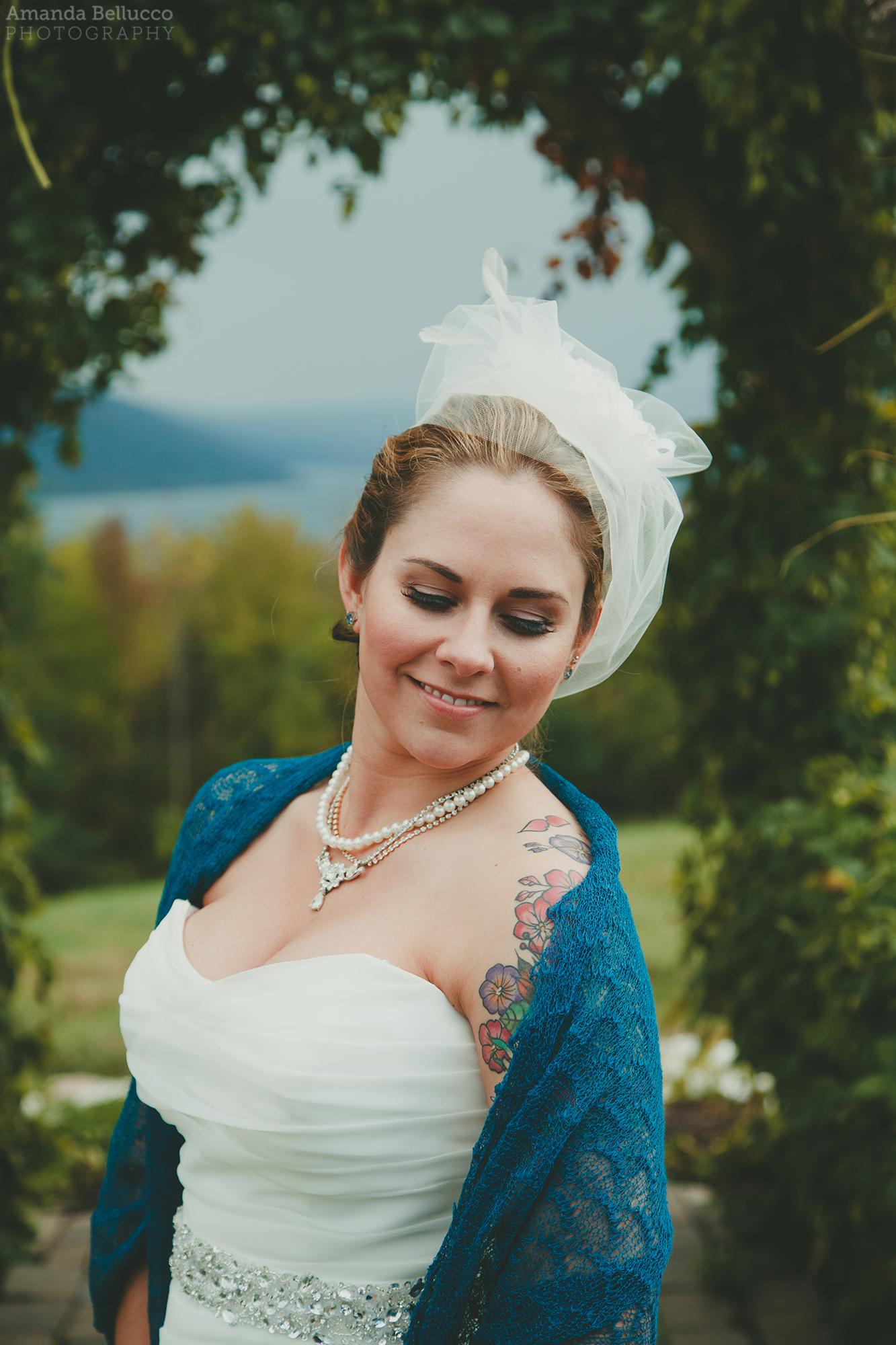 rochester_wedding_photographers_38.jpg