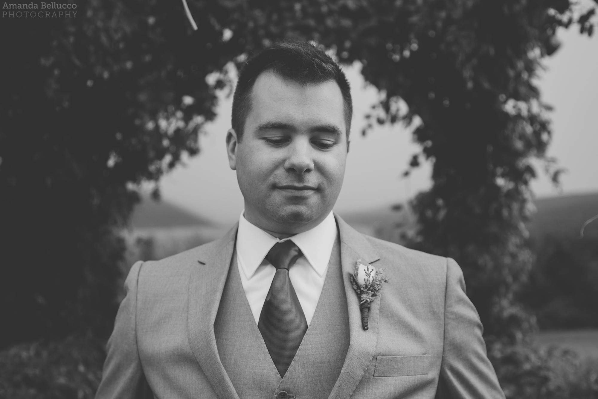 rochester_wedding_photographers_44.jpg