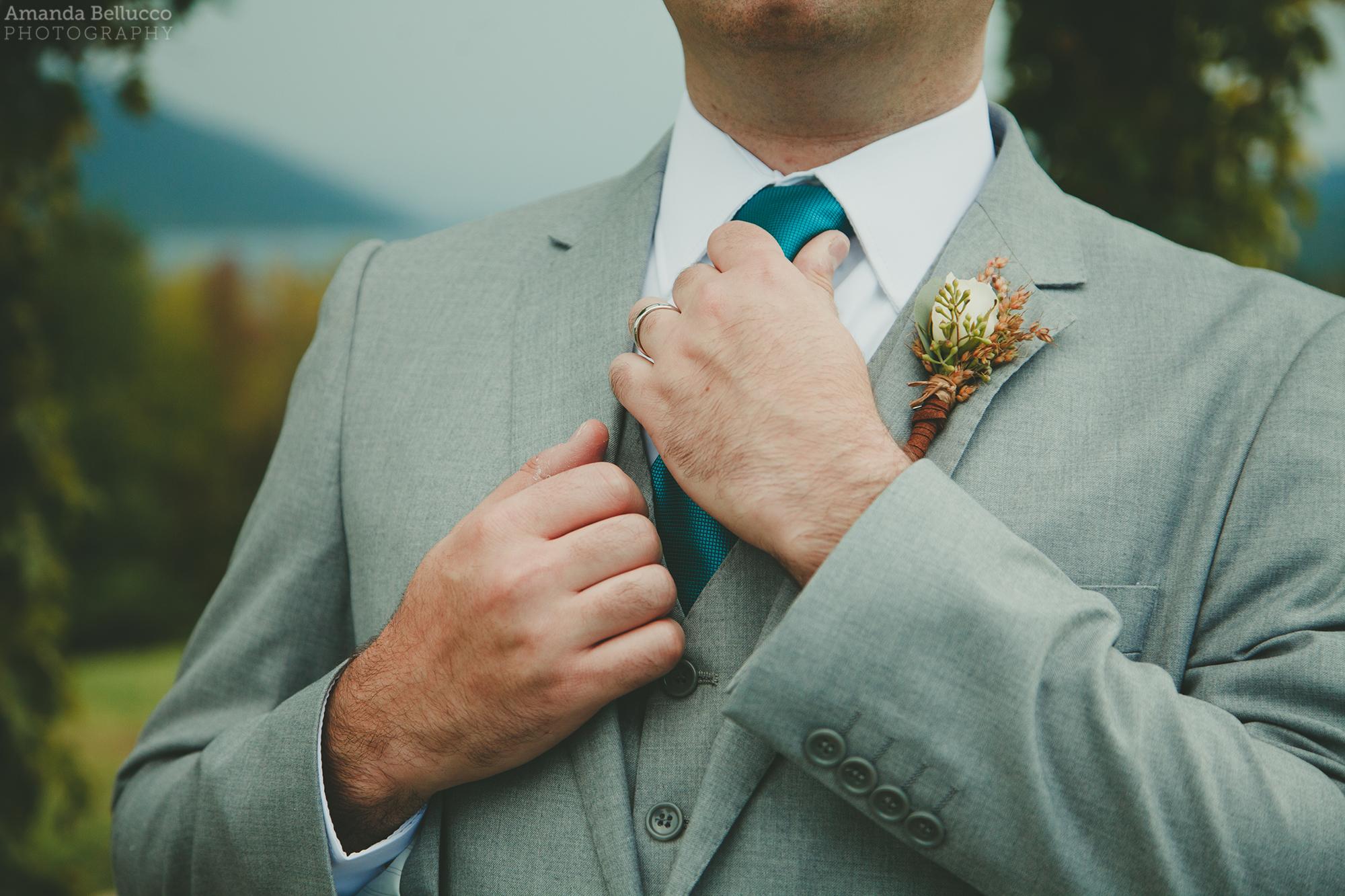 rochester_wedding_photographers_43.jpg