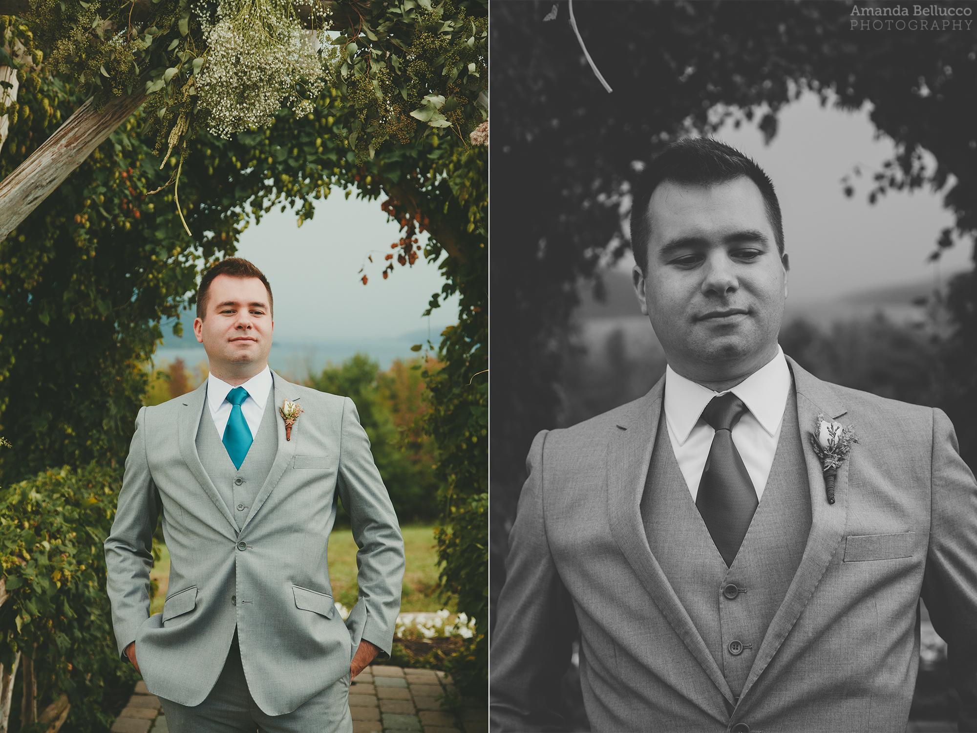 rochester_wedding_photographers_45.jpg