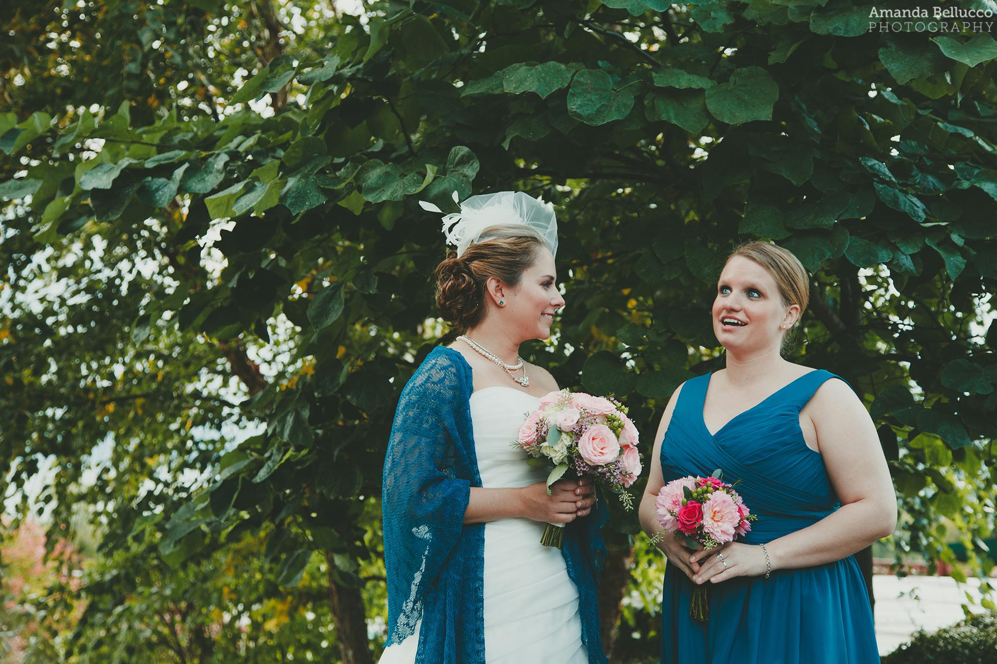rochester_wedding_photographers_47.jpg