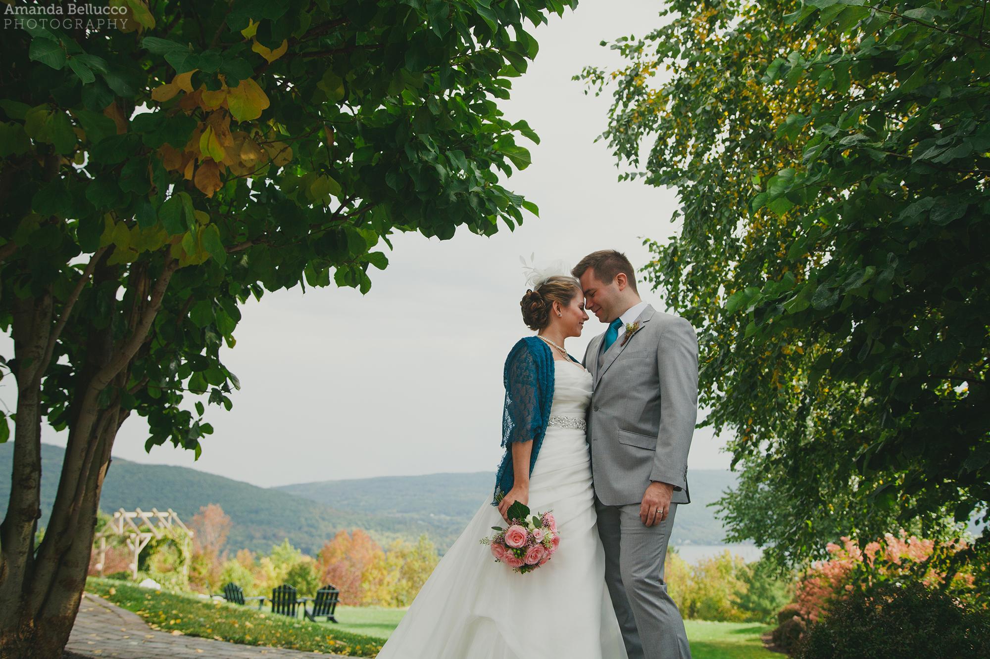 rochester_wedding_photographers_49.jpg