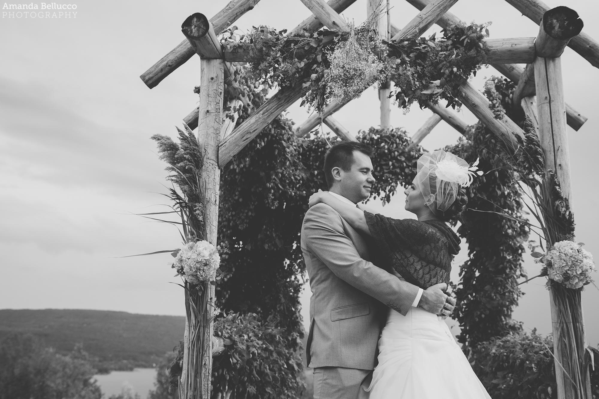 rochester_wedding_photographers_54.jpg