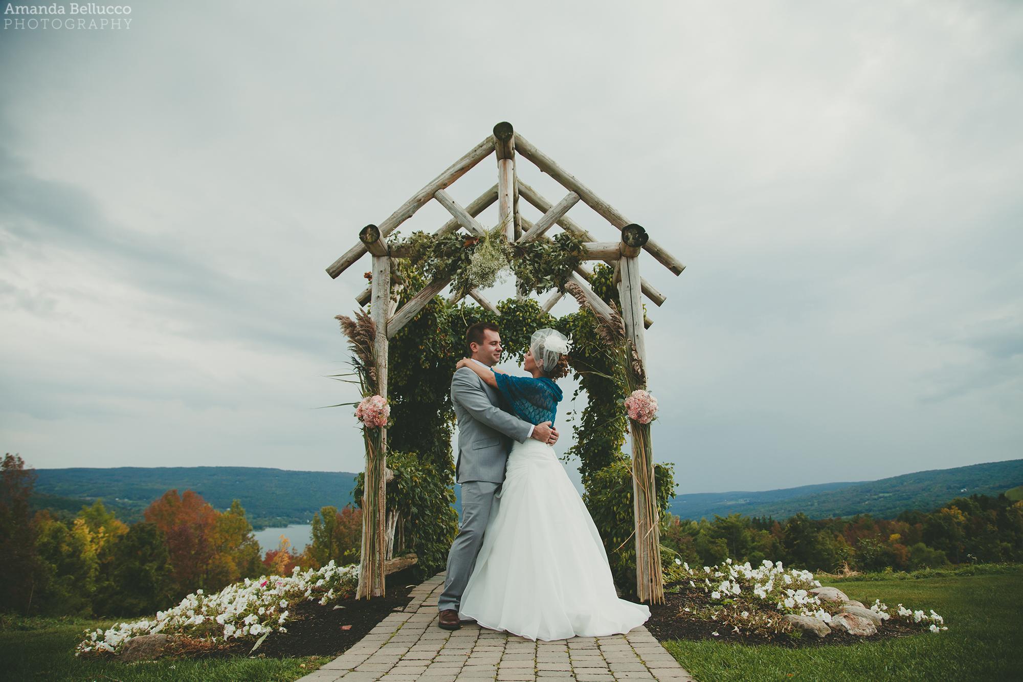 rochester_wedding_photographers_55.jpg