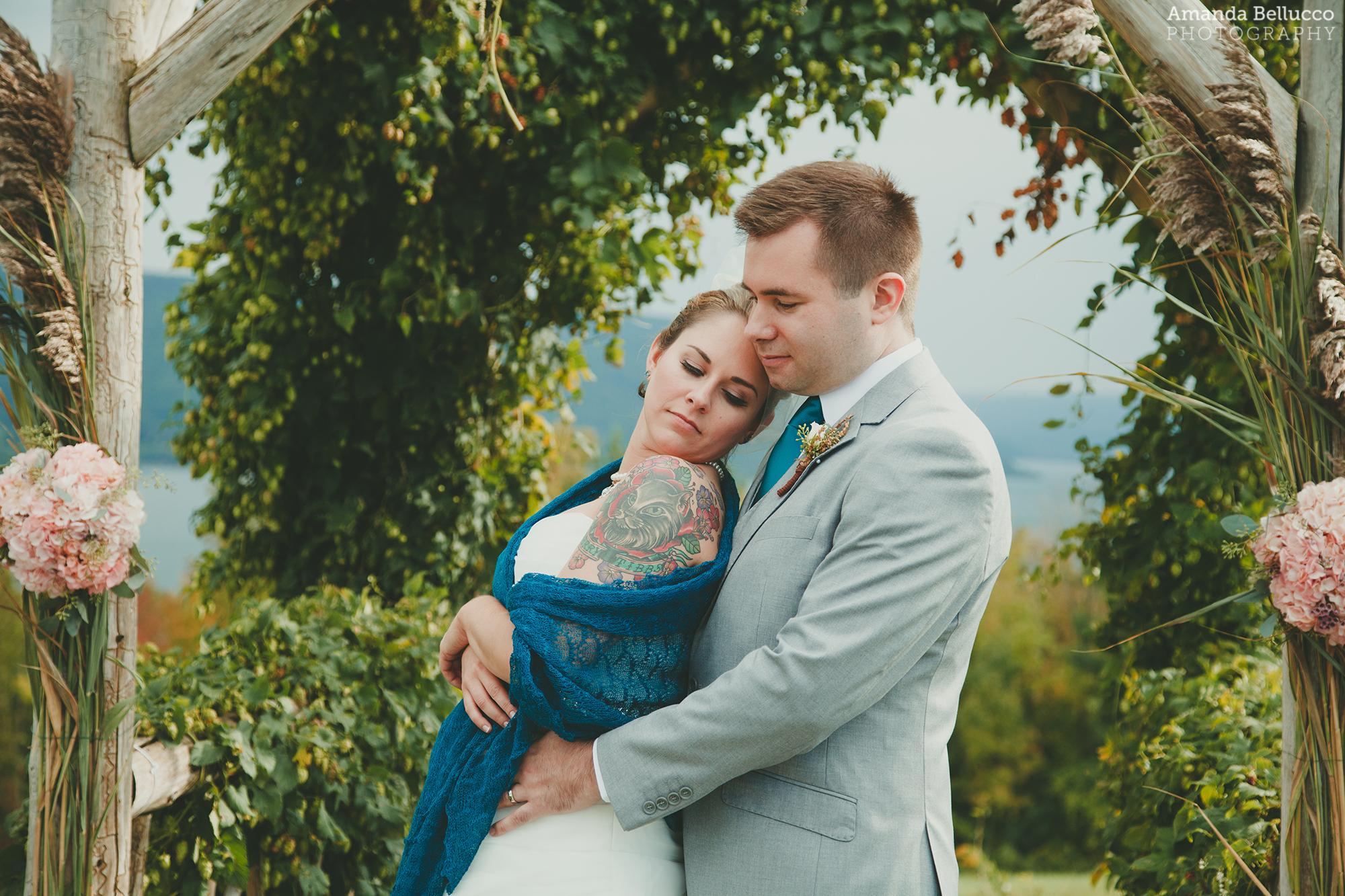 rochester_wedding_photographers_57.jpg