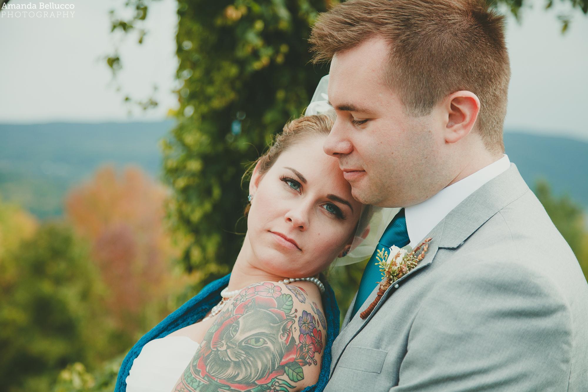 rochester_wedding_photographers_58.jpg