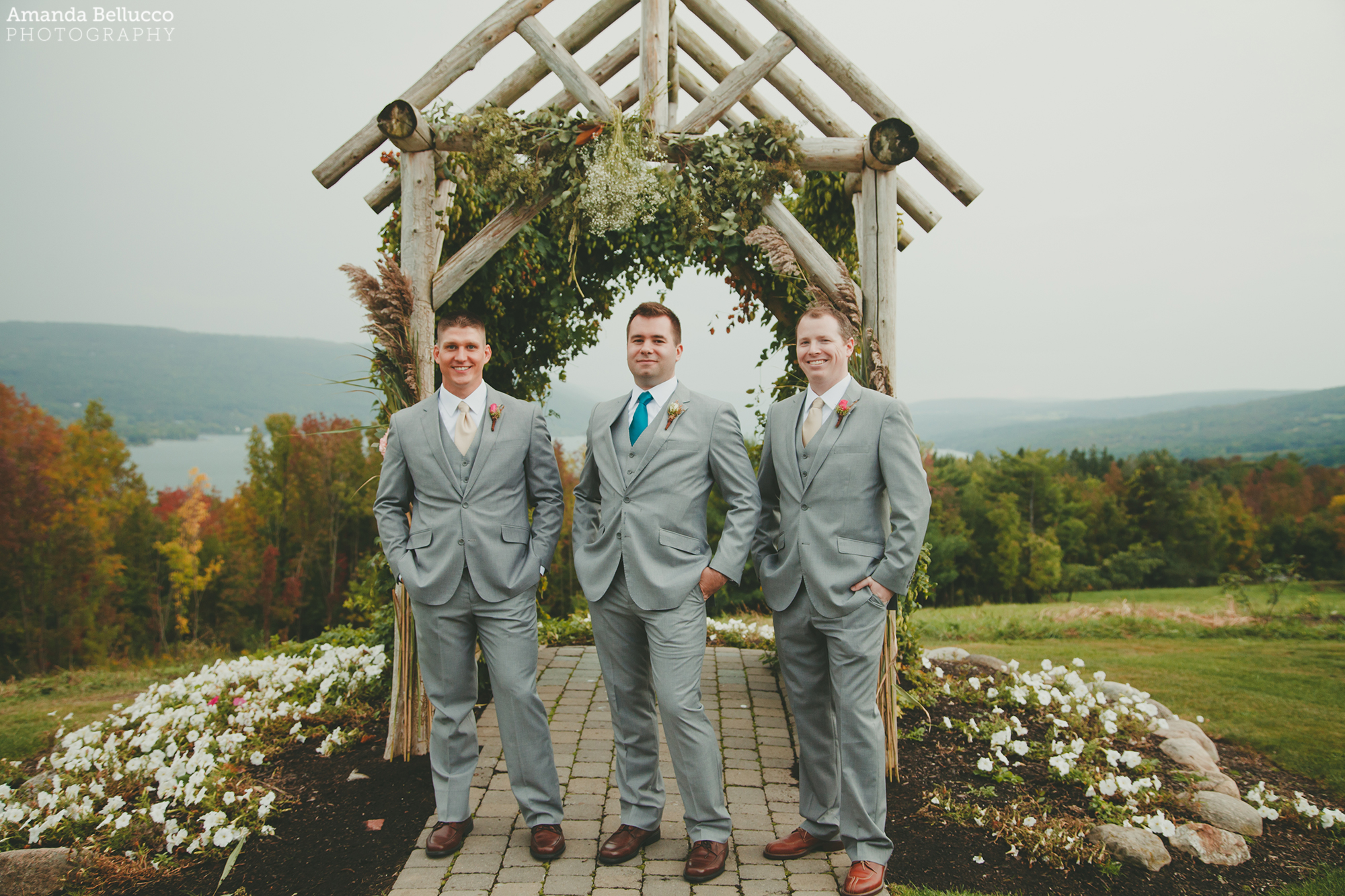 rochester_wedding_photographers_64.jpg