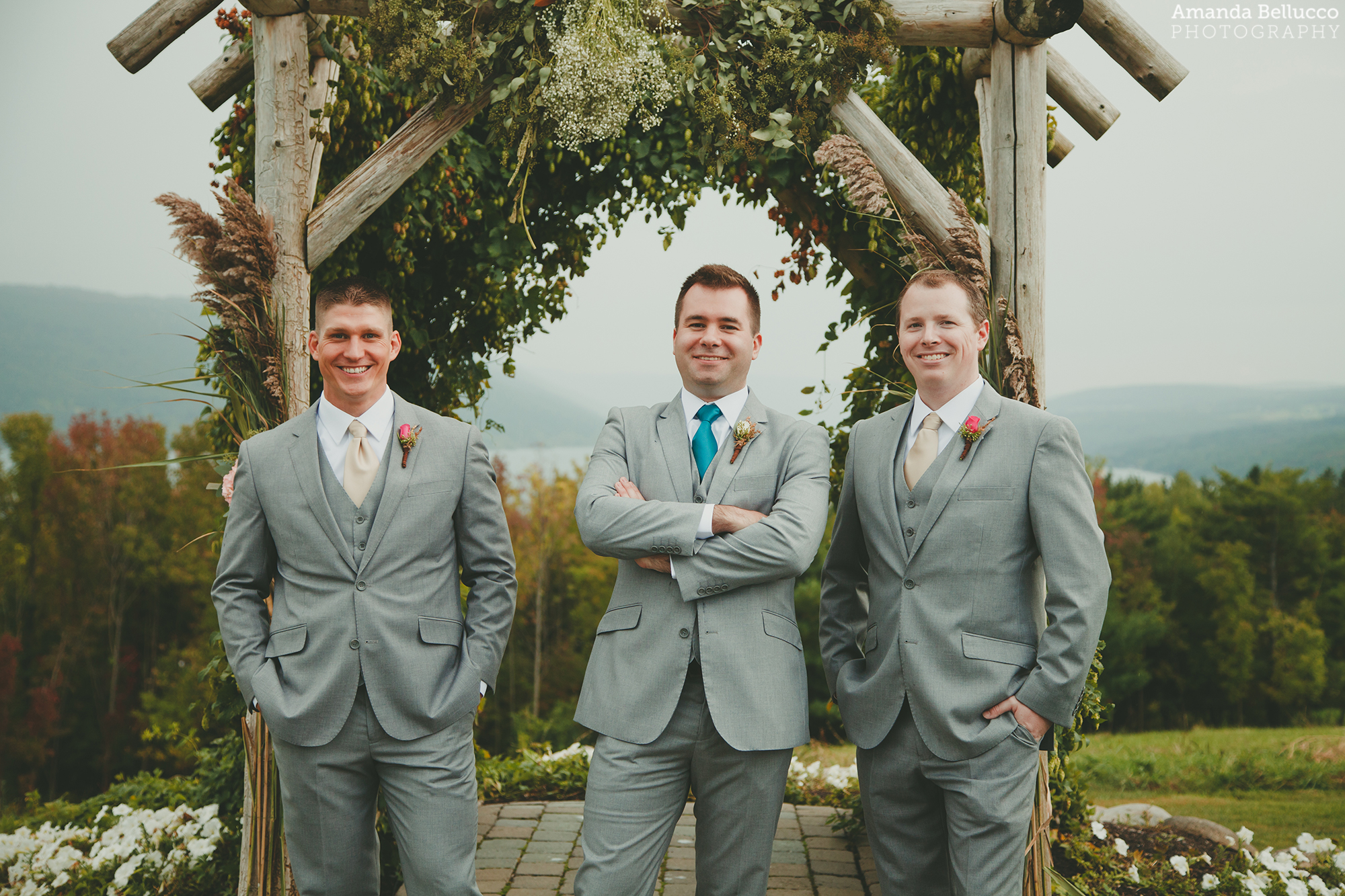 rochester_wedding_photographers_65.jpg