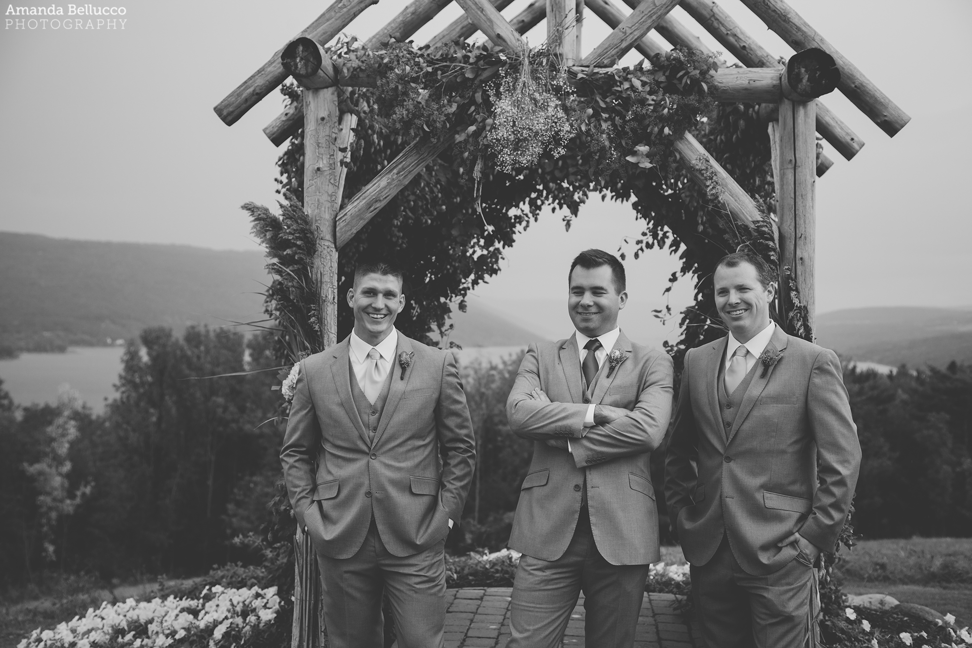 rochester_wedding_photographers_67.jpg