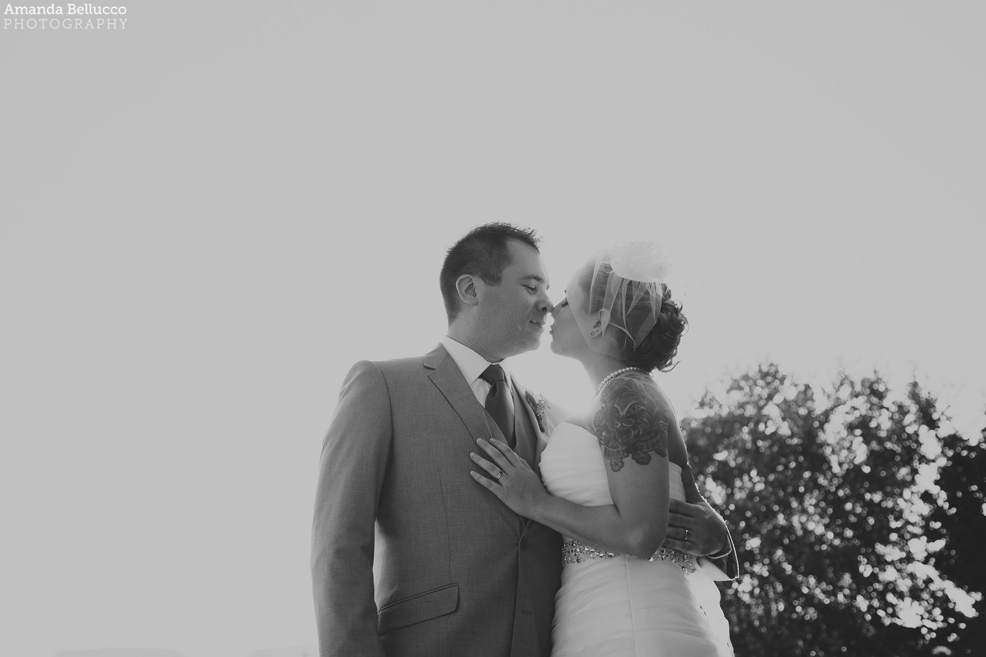 rochester_wedding_photographers_68.jpg