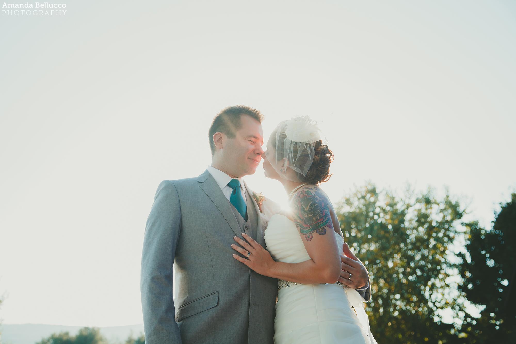 rochester_wedding_photographers_69.jpg