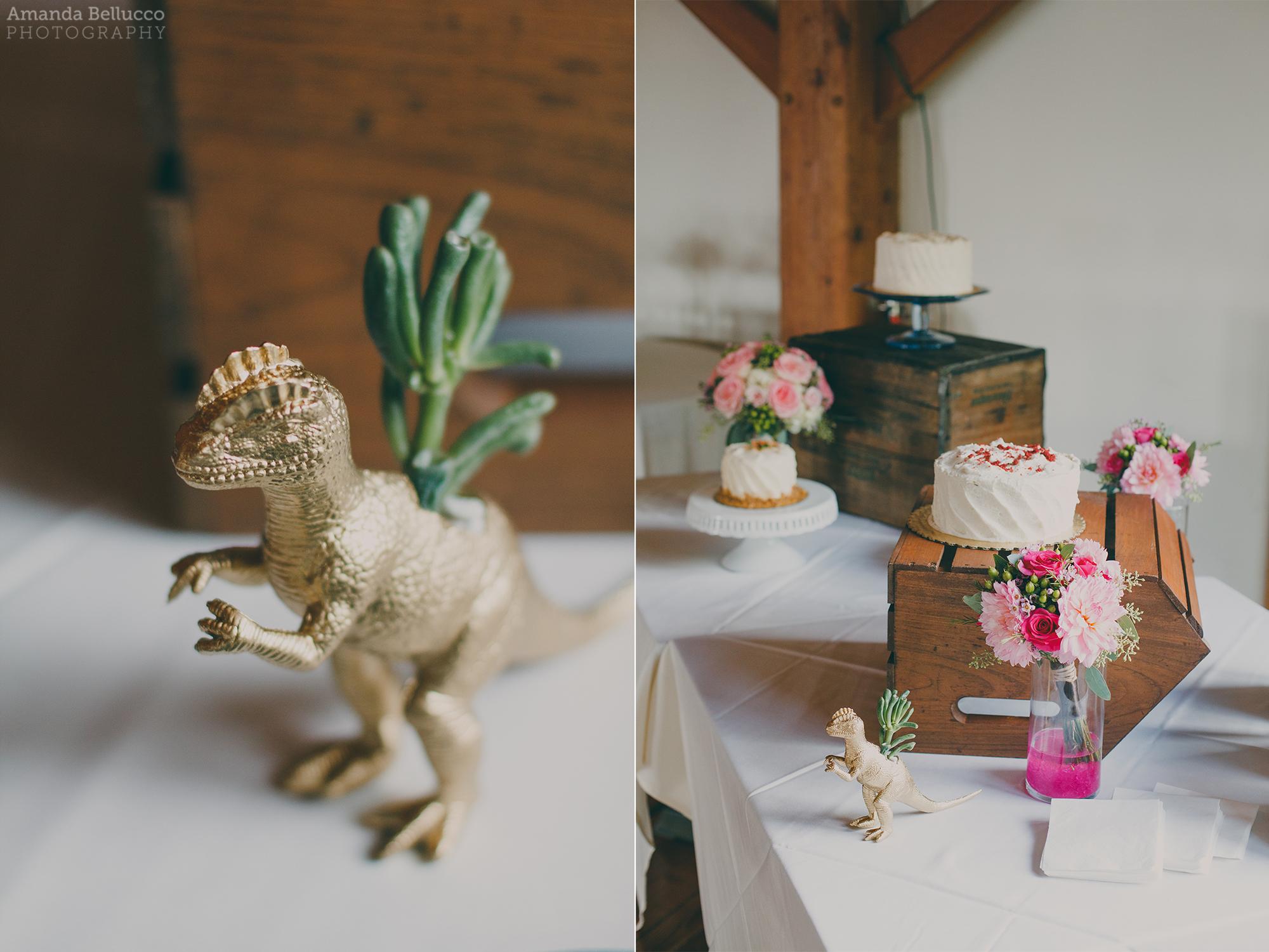 rochester_wedding_photographers_72.jpg