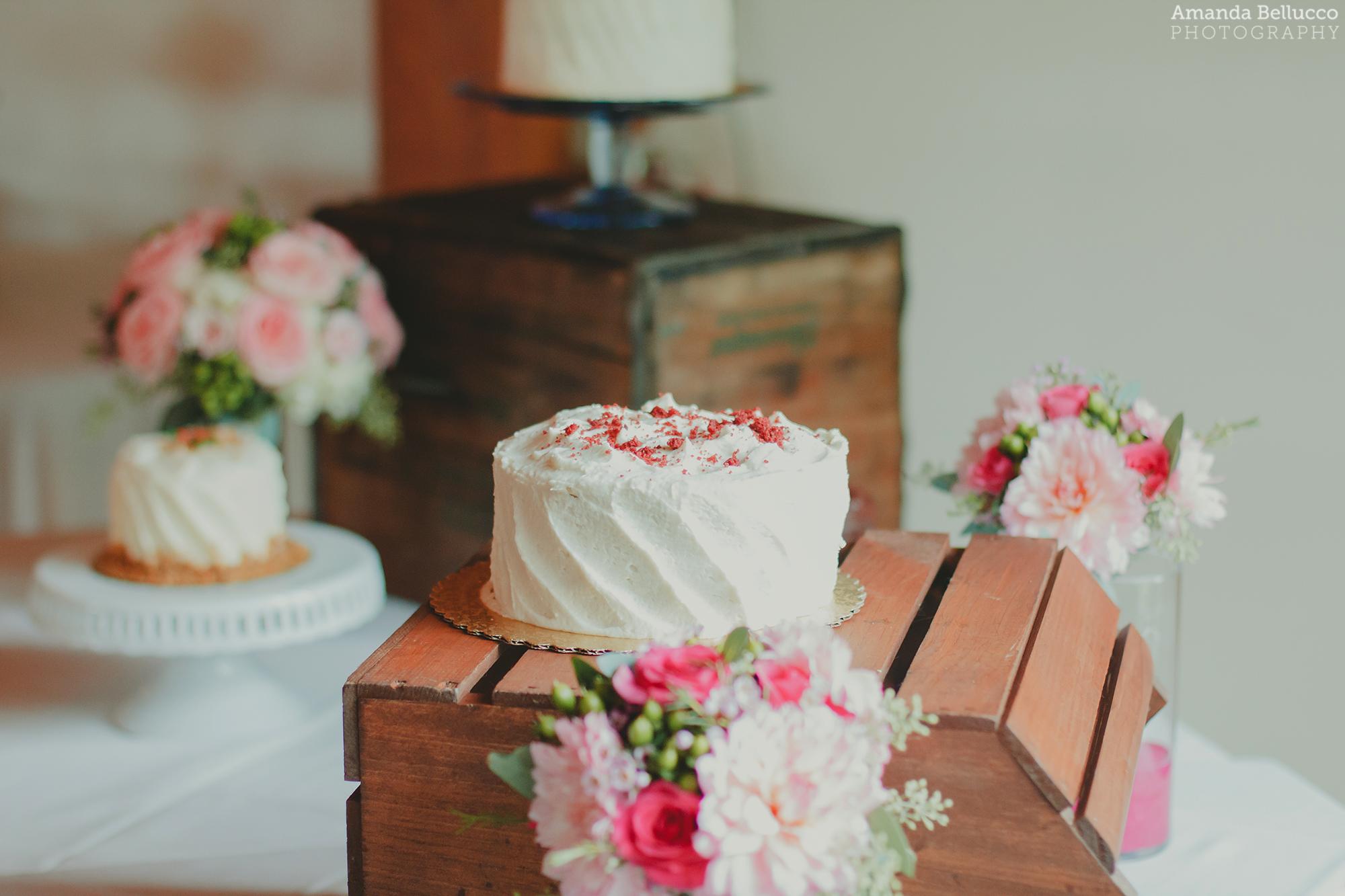 rochester_wedding_photographers_76.jpg