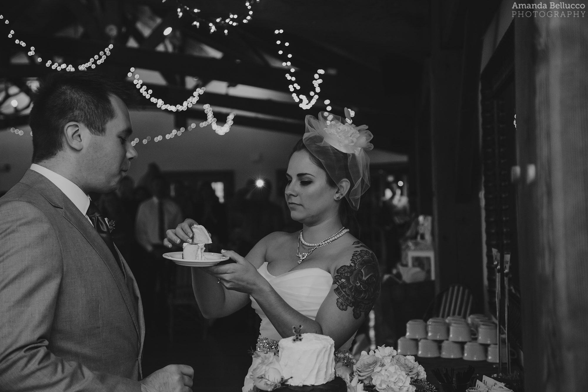 rochester_wedding_photographers_80.jpg