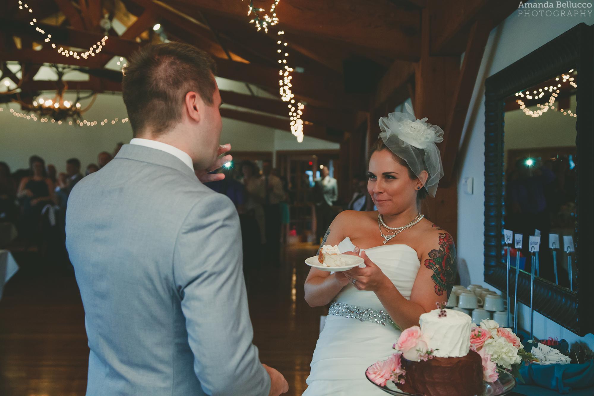 rochester_wedding_photographers_81.jpg