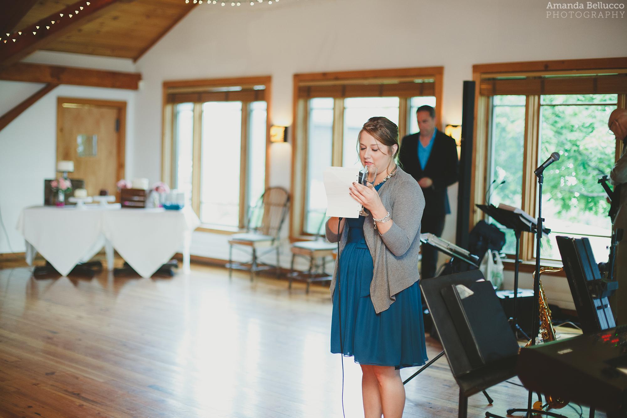 rochester_wedding_photographers_82.jpg