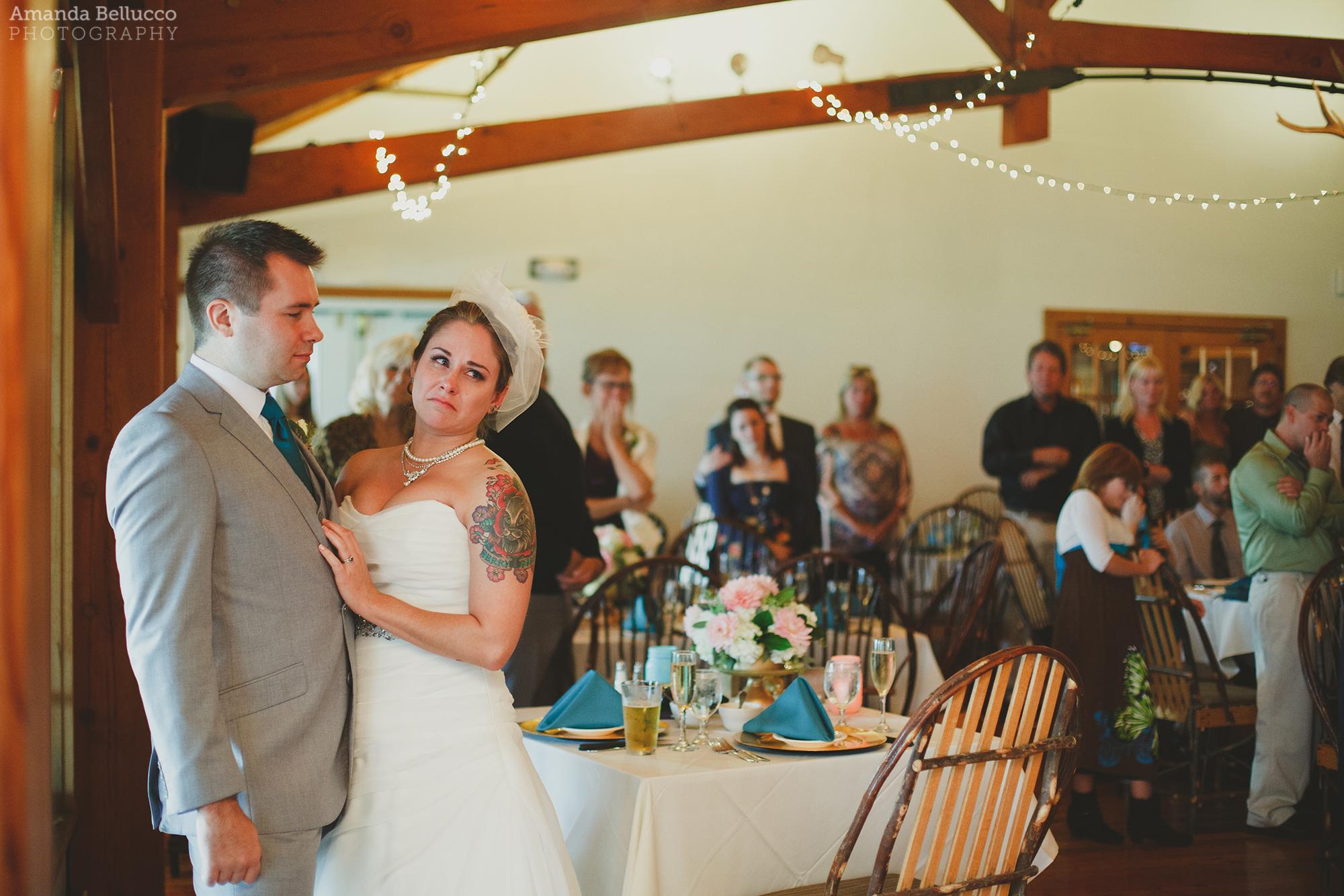 rochester_wedding_photographers_83.jpg