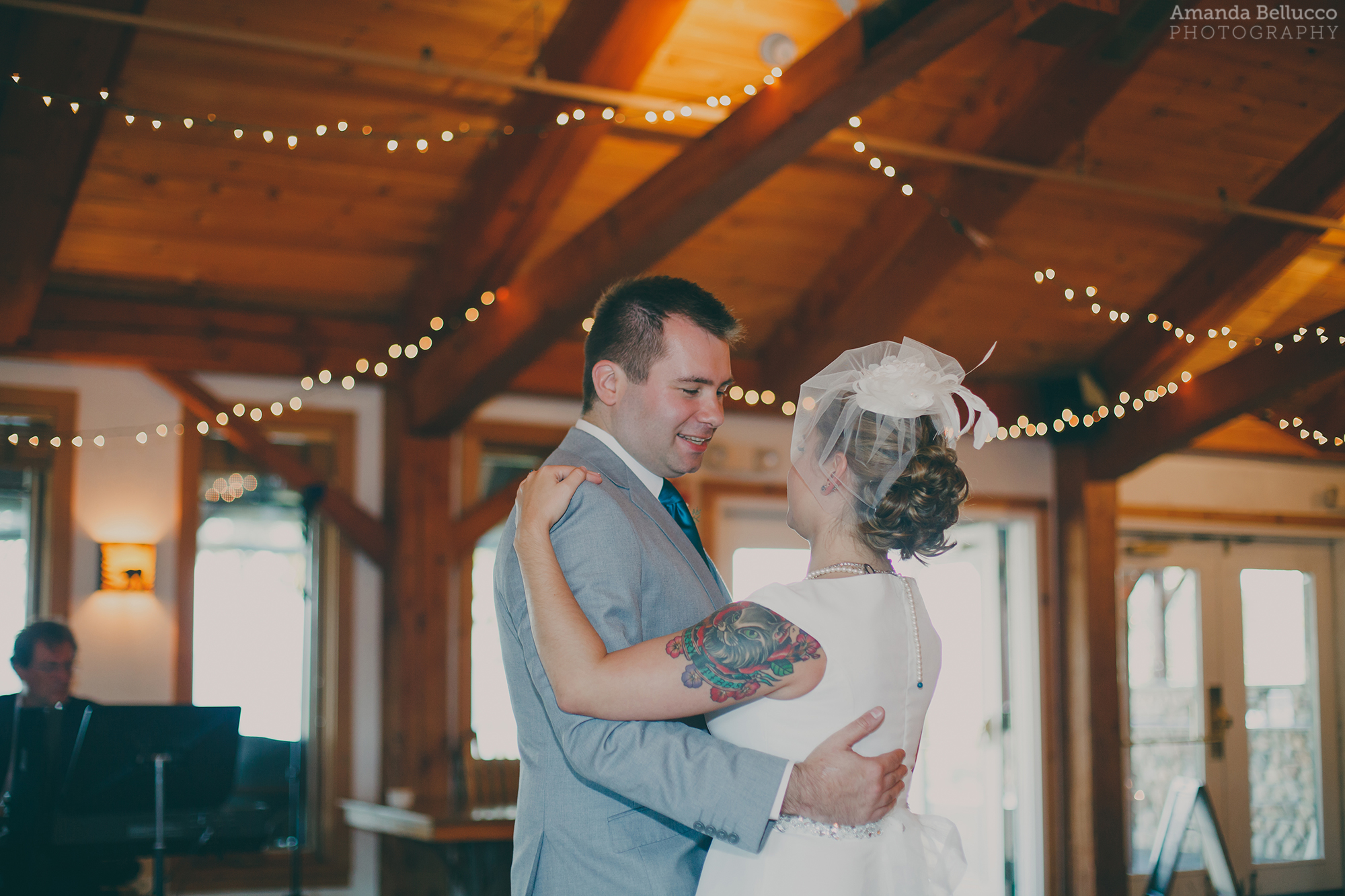 rochester_wedding_photographers_89.jpg