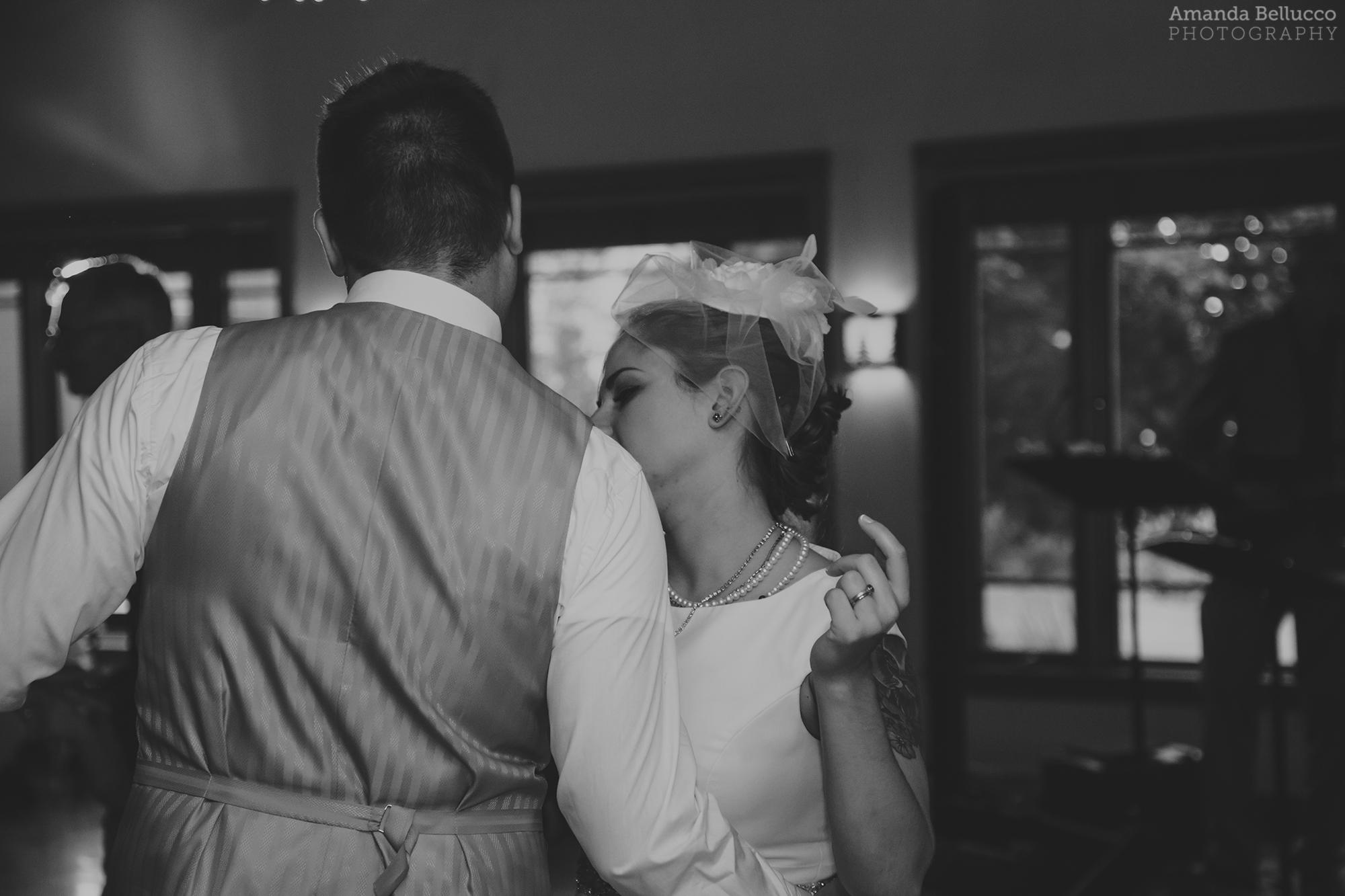 rochester_wedding_photographers_94.jpg