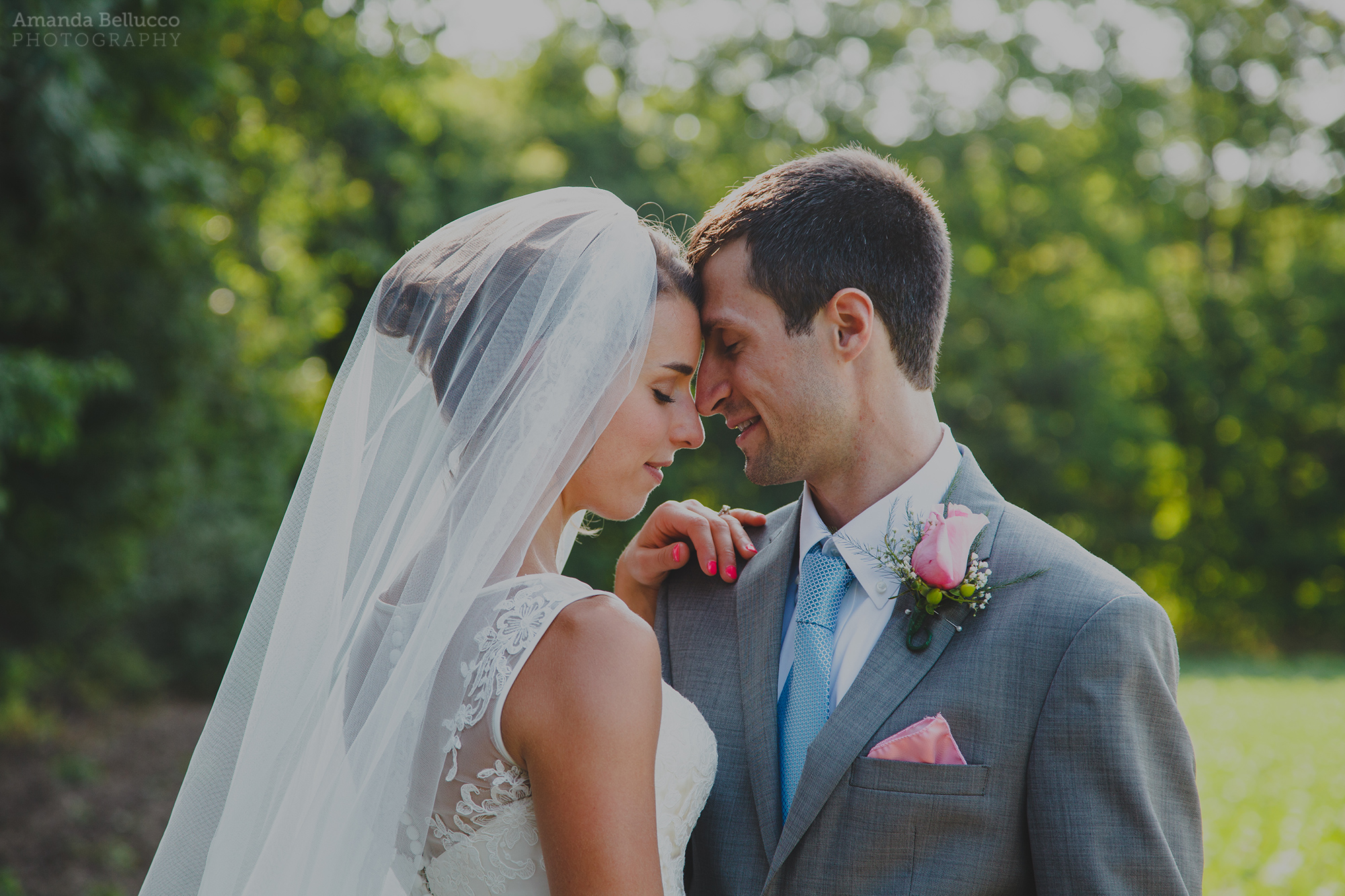 buffalo_ny_wedding_photographer_75.jpg