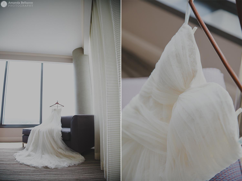 syracuse_wedding_photographers_6.jpg