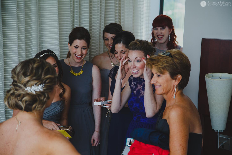 syracuse_wedding_photographers_15.jpg