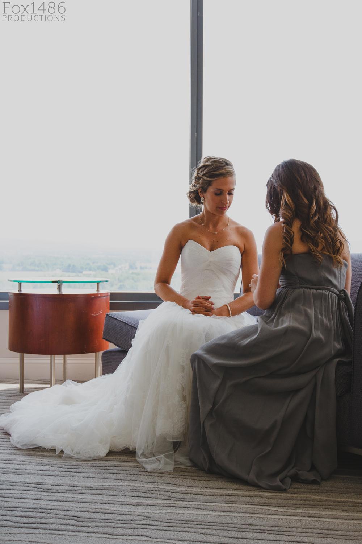 syracuse_wedding_photographers_17.jpg