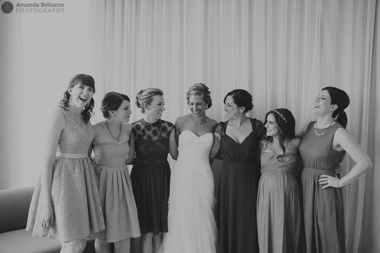 syracuse_wedding_photographers_20.jpg