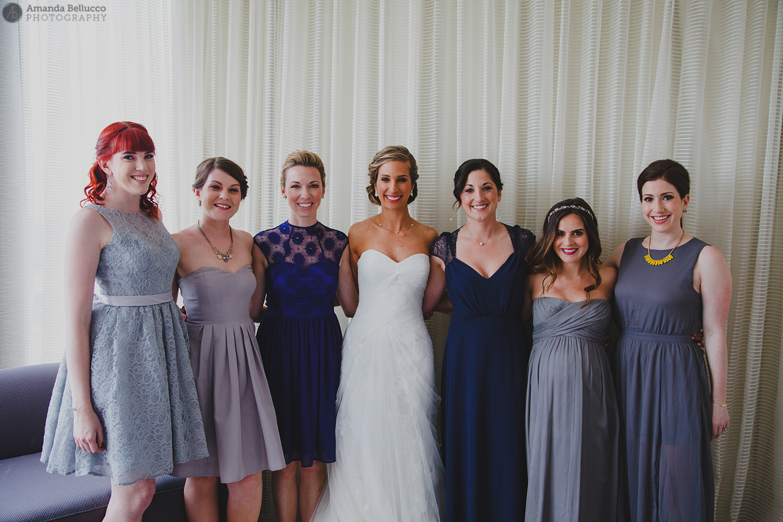 syracuse_wedding_photographers_19.jpg